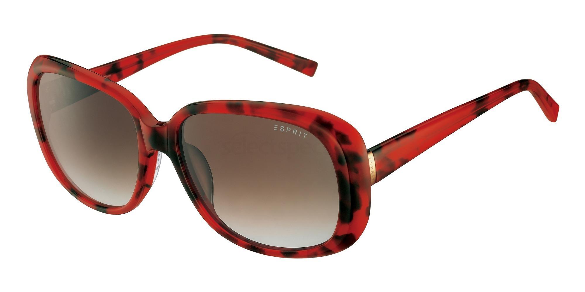 531 ET17855 Sunglasses, Esprit