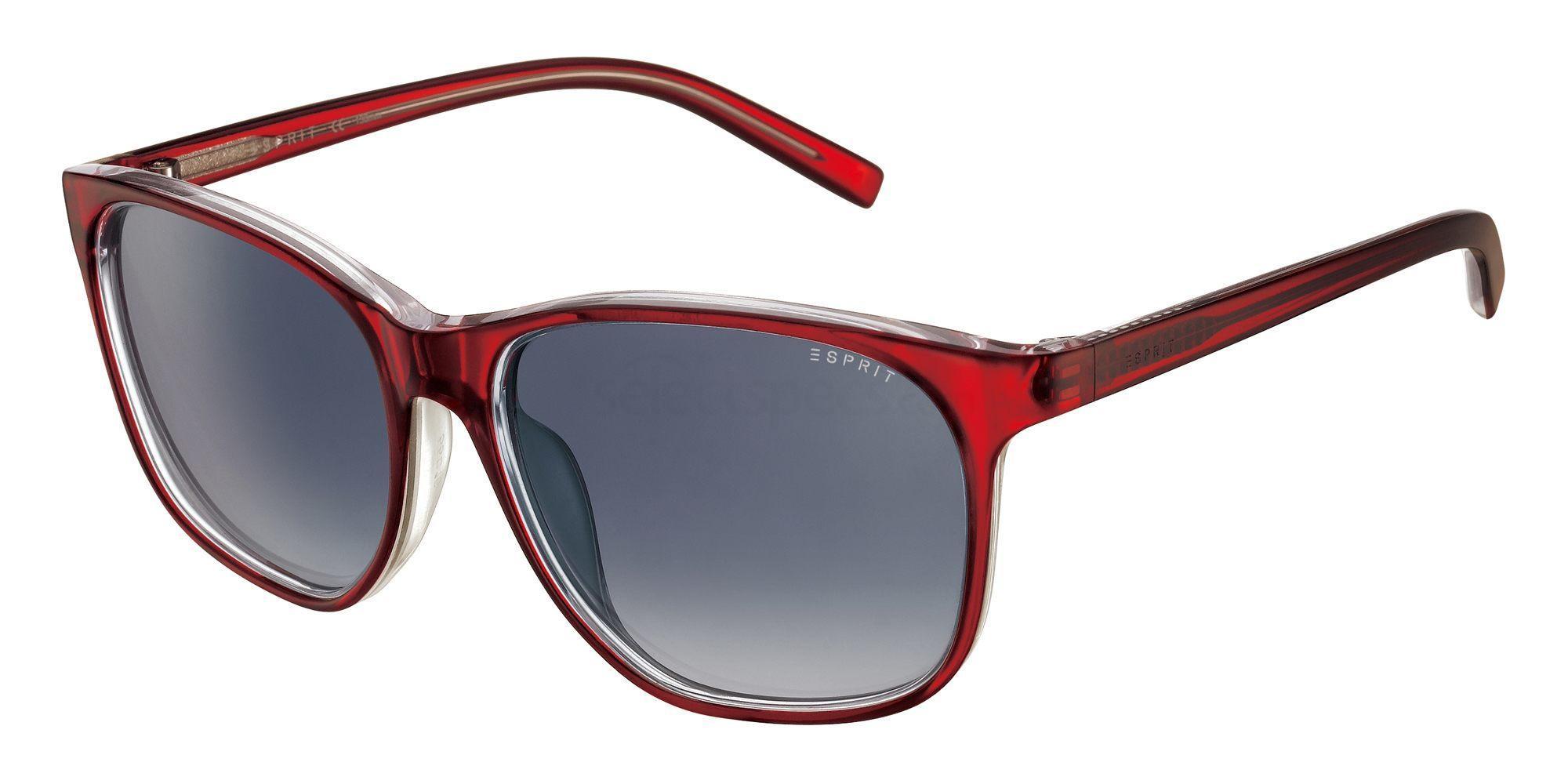 531 ET17856 Sunglasses, Esprit