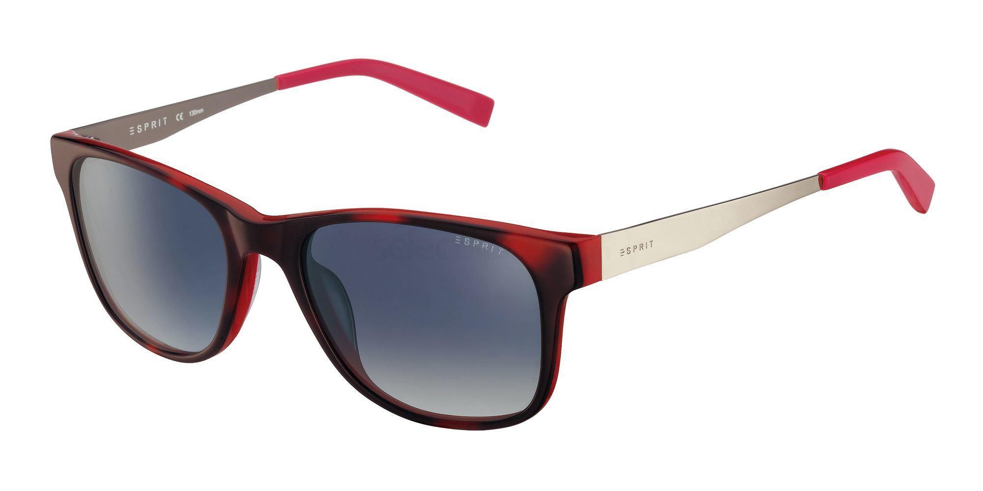 531 ET17857 Sunglasses, Esprit