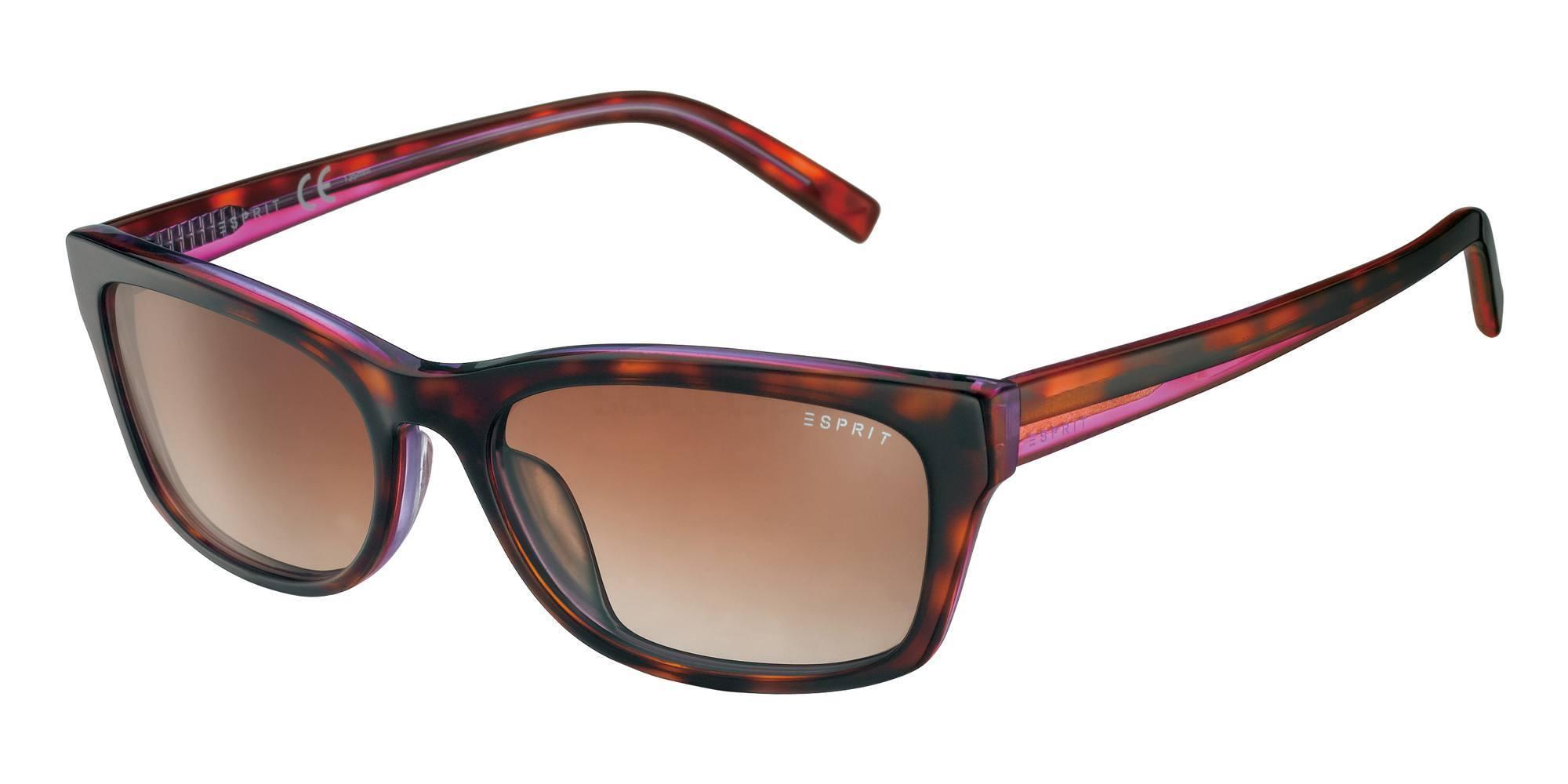 534 ET17859 Sunglasses, Esprit