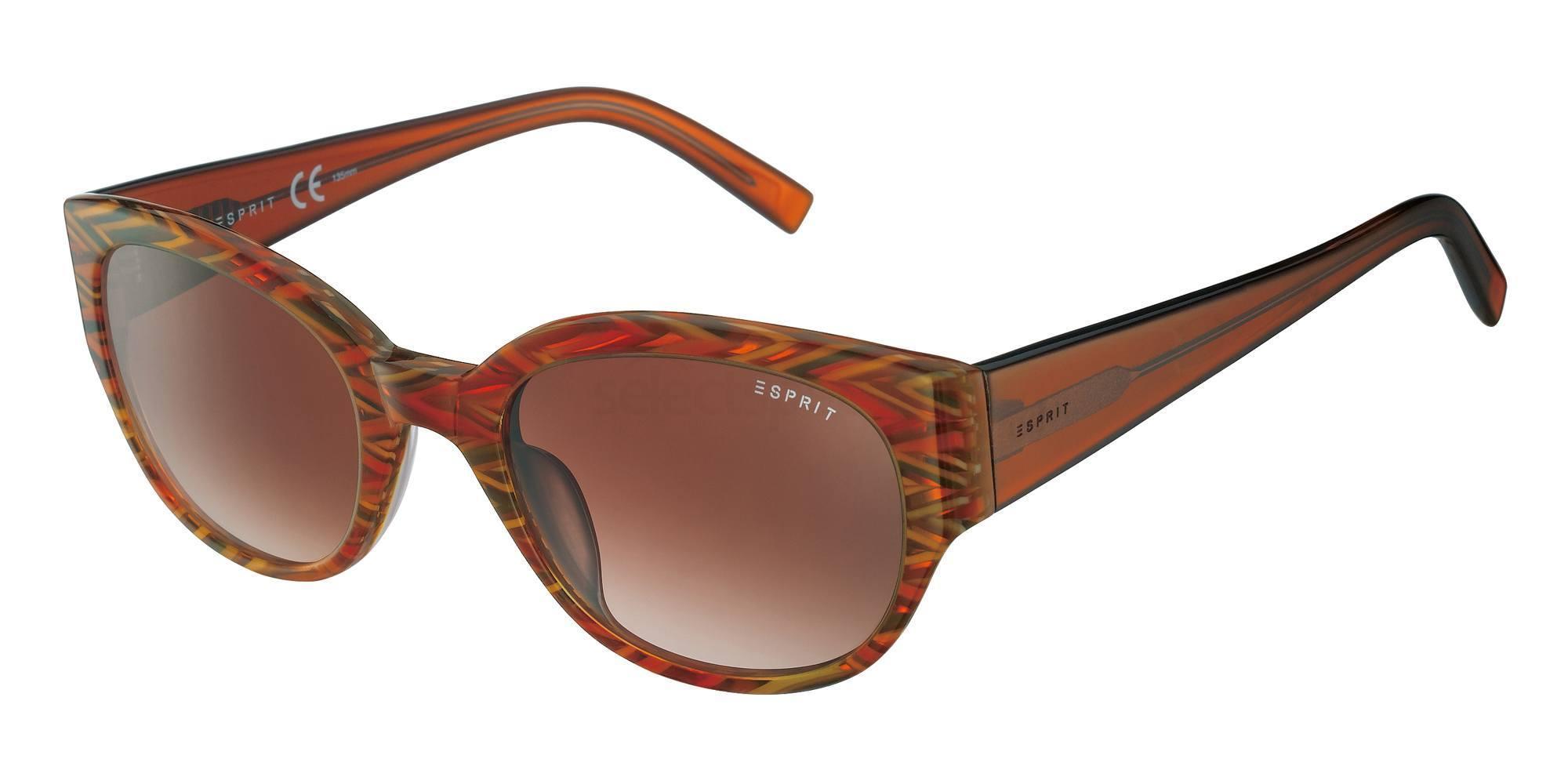 535 ET17860 Sunglasses, Esprit