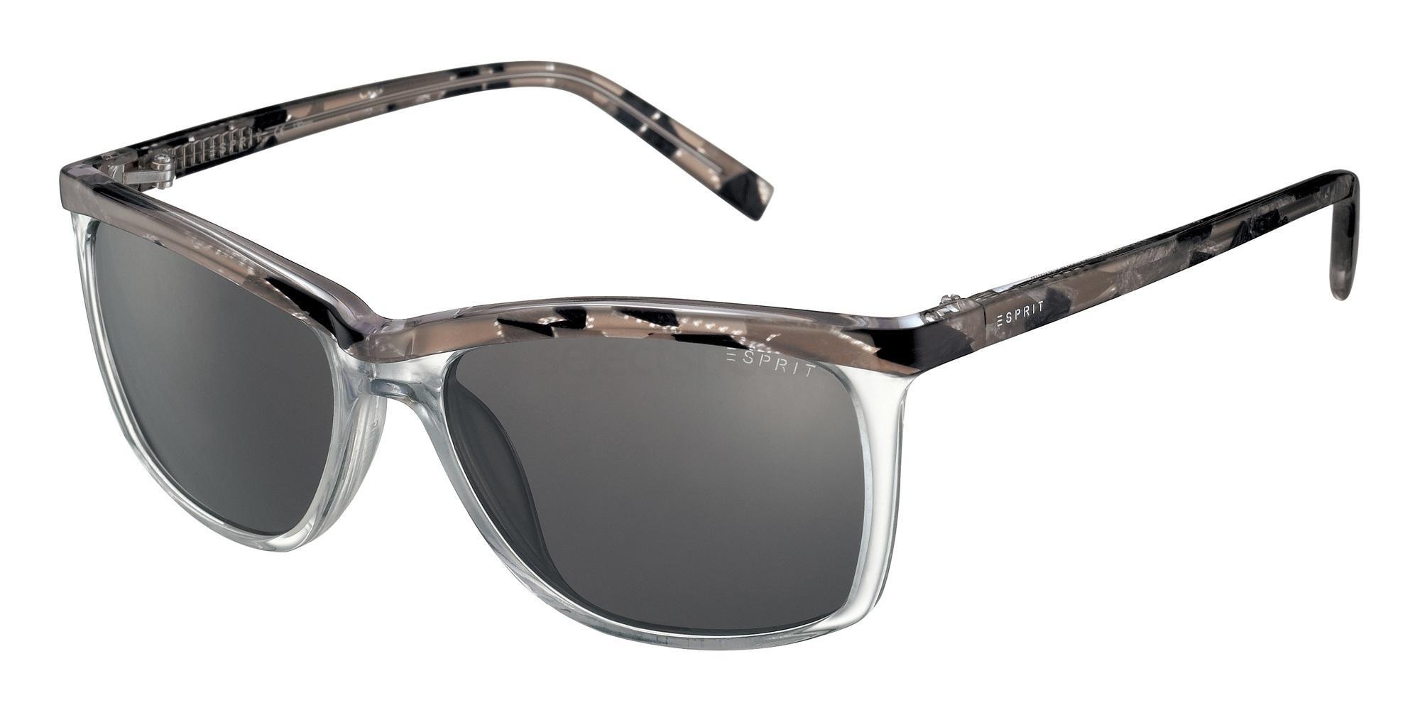 505 ET17861 Sunglasses, Esprit