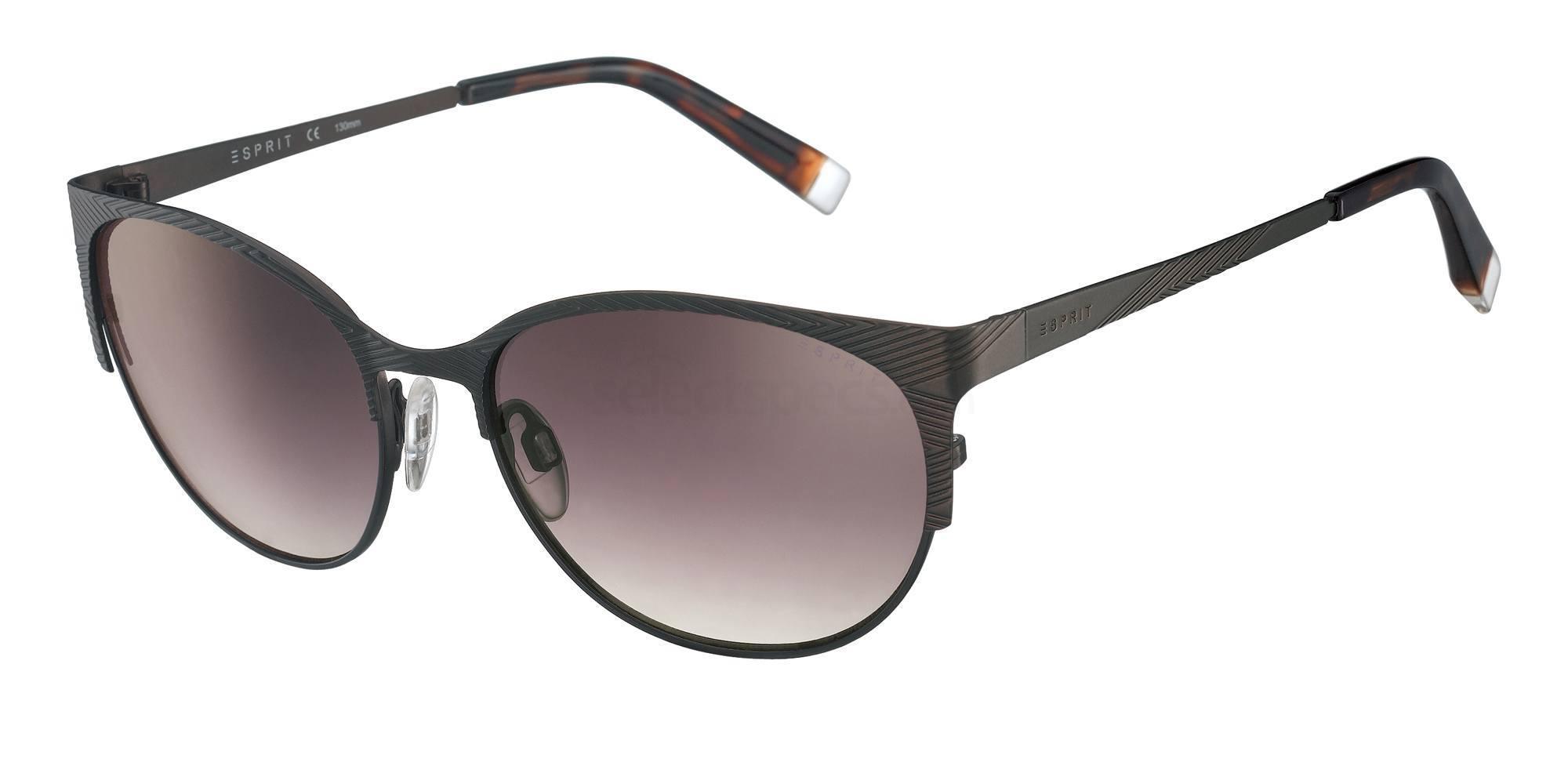 535 ET17863 Sunglasses, Esprit