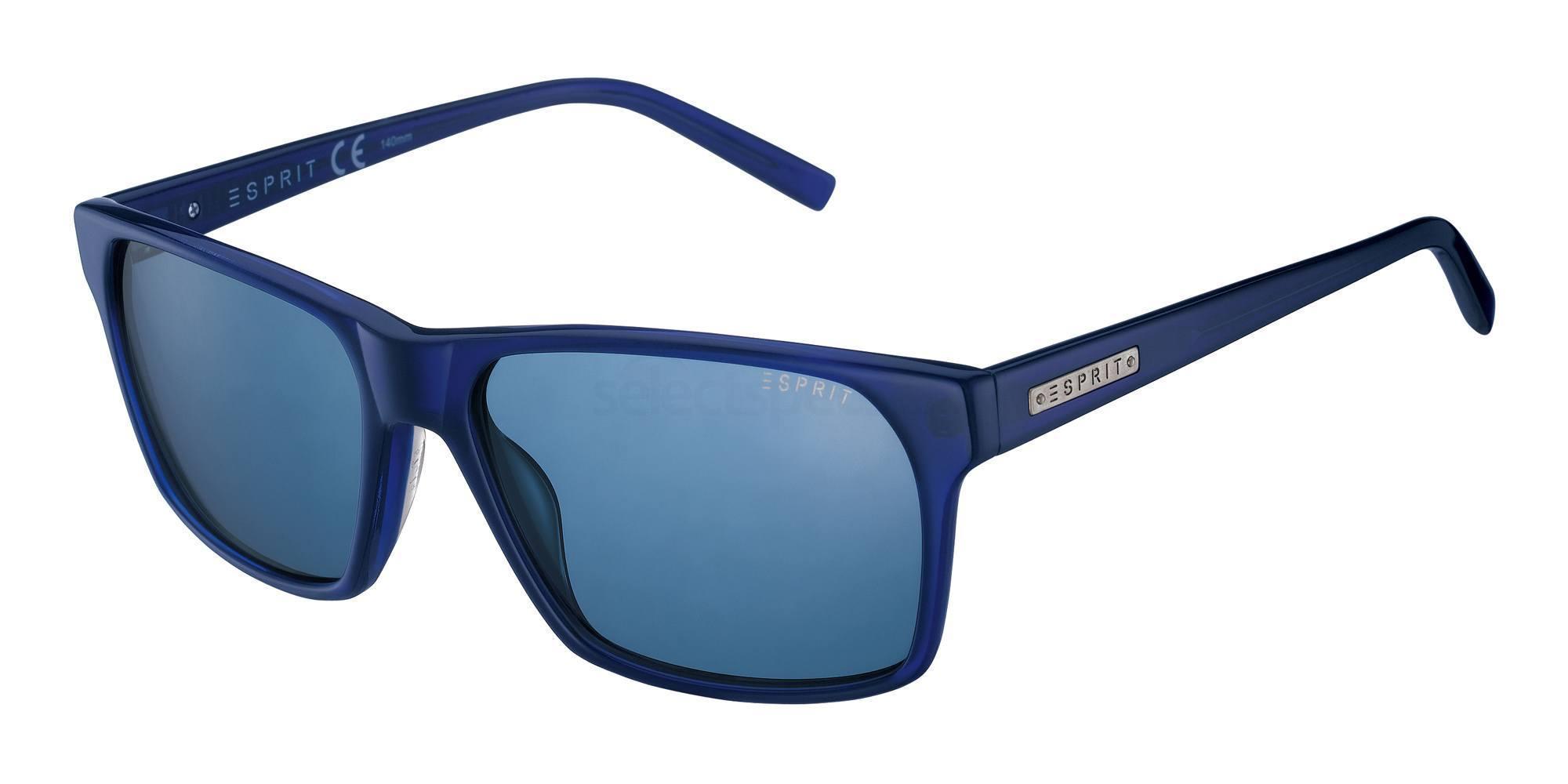 507 ET17865 Sunglasses, Esprit