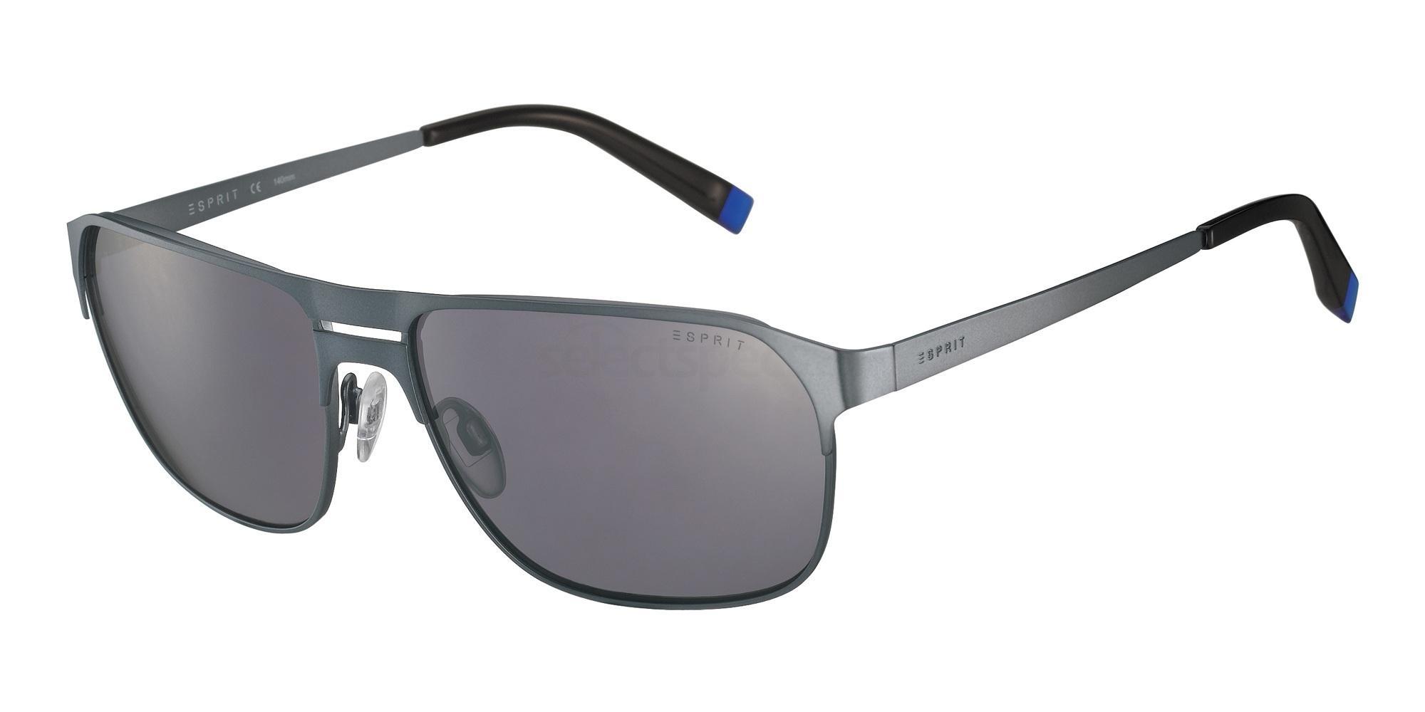 505 ET17867 Sunglasses, Esprit