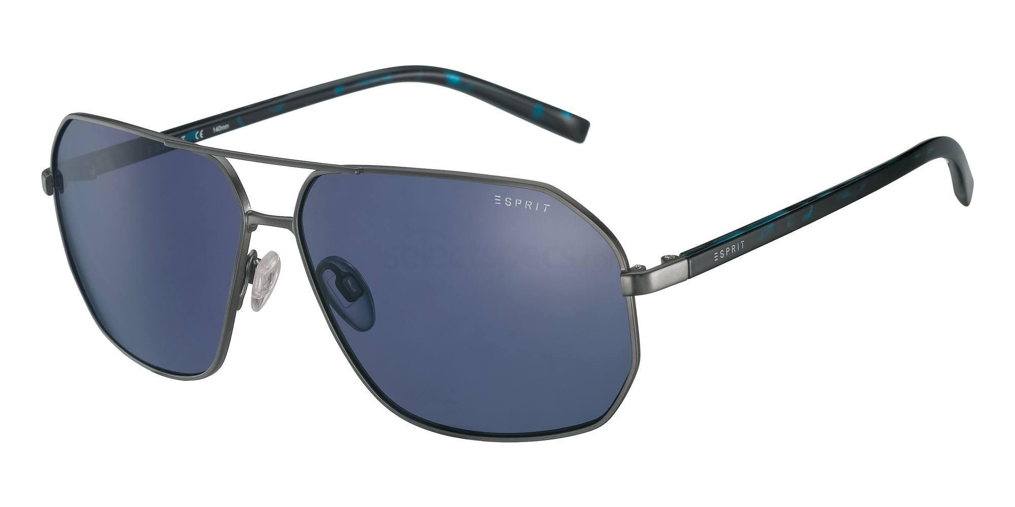 505 ET17868 Sunglasses, Esprit