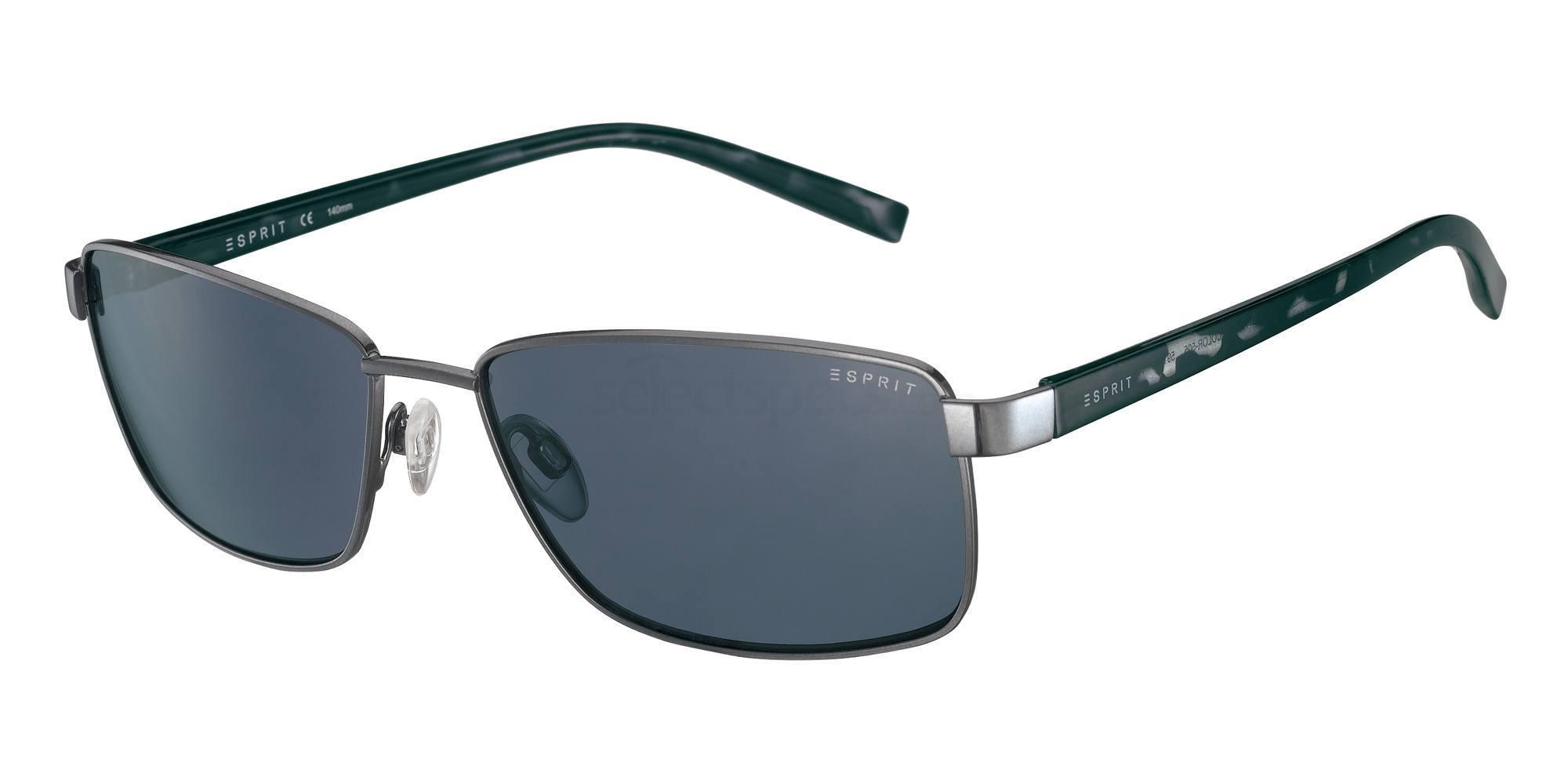 505 ET17869 Sunglasses, Esprit