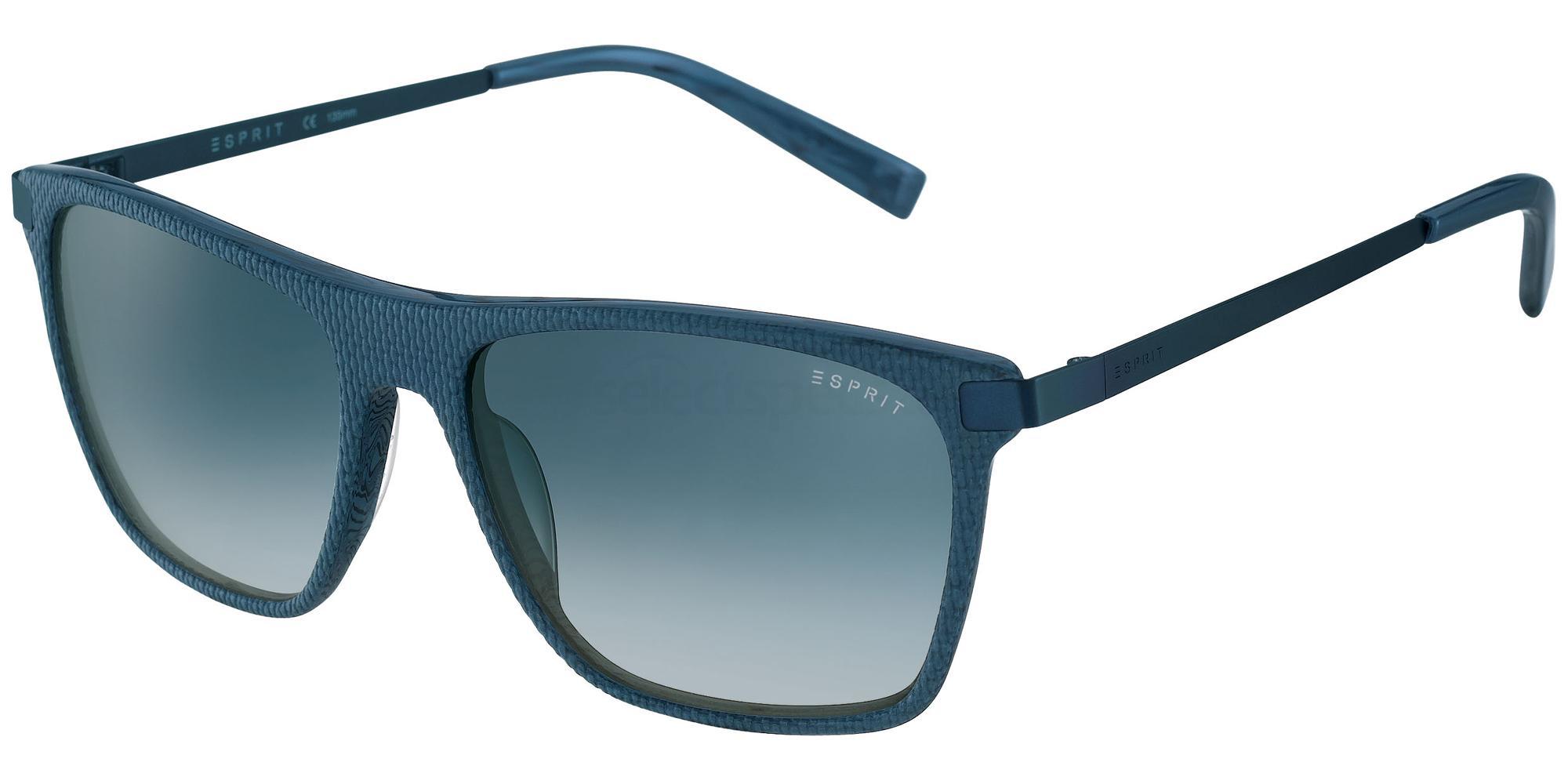 507 ET17888 Sunglasses, Esprit