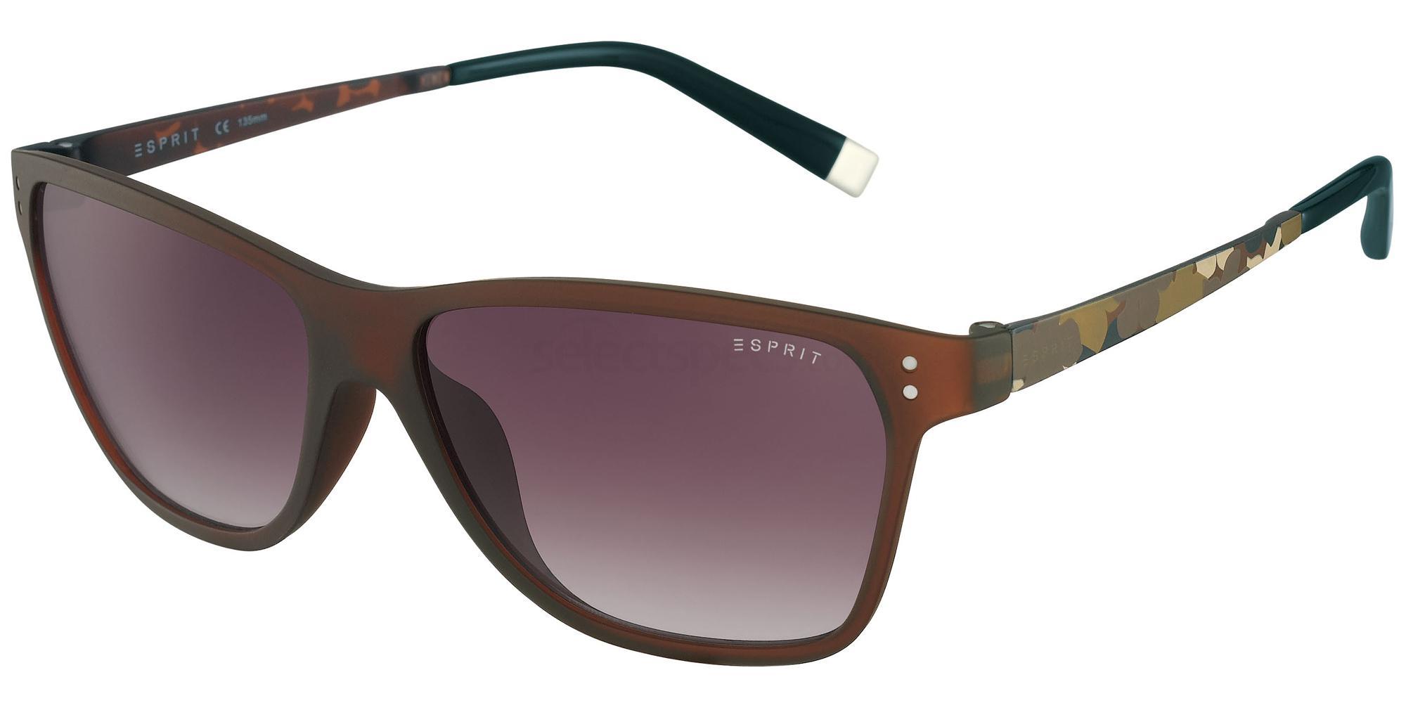 535 ET17887 Sunglasses, Esprit