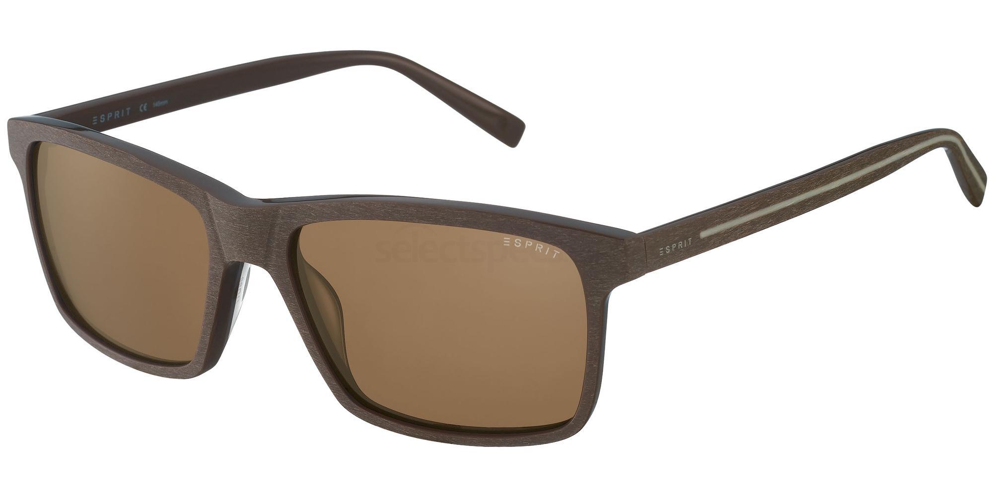 535 ET17891 Sunglasses, Esprit