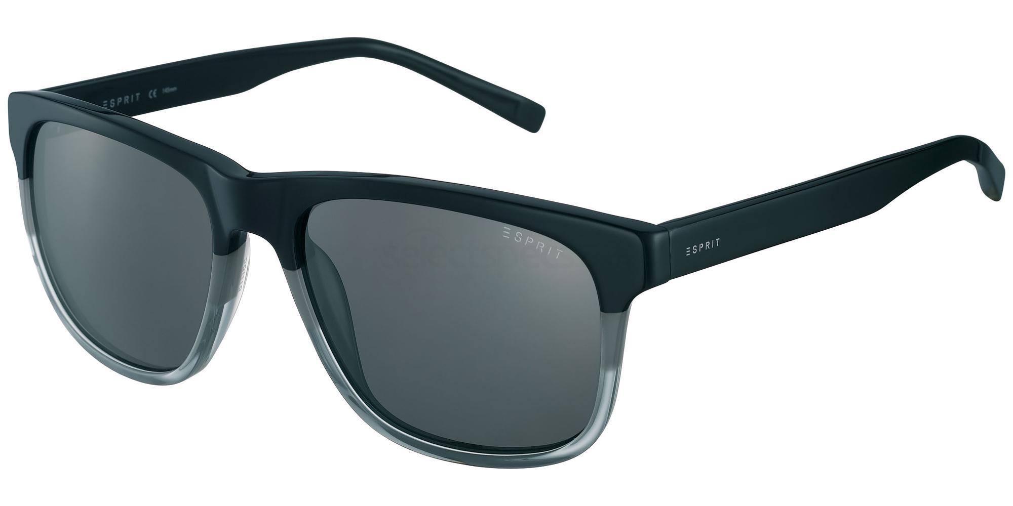 505 ET17892 Sunglasses, Esprit