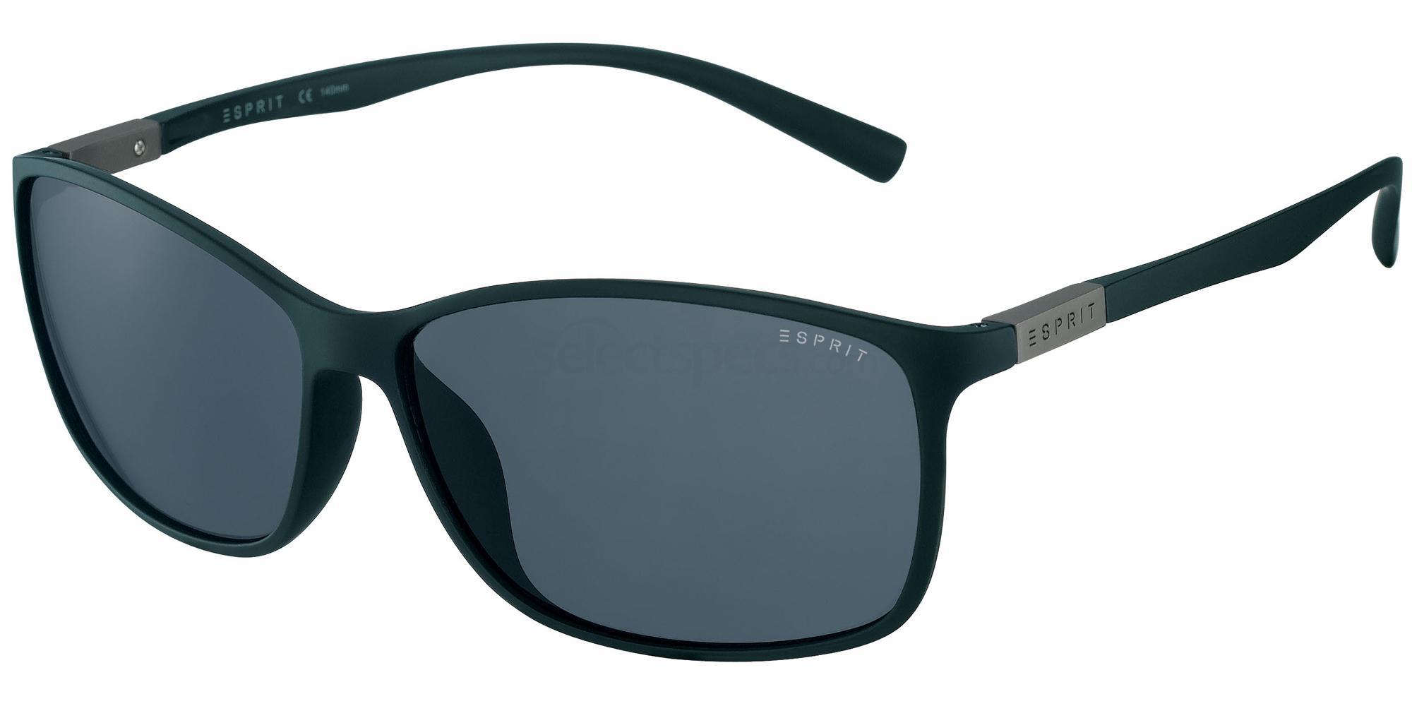 538 ET17894 Sunglasses, Esprit