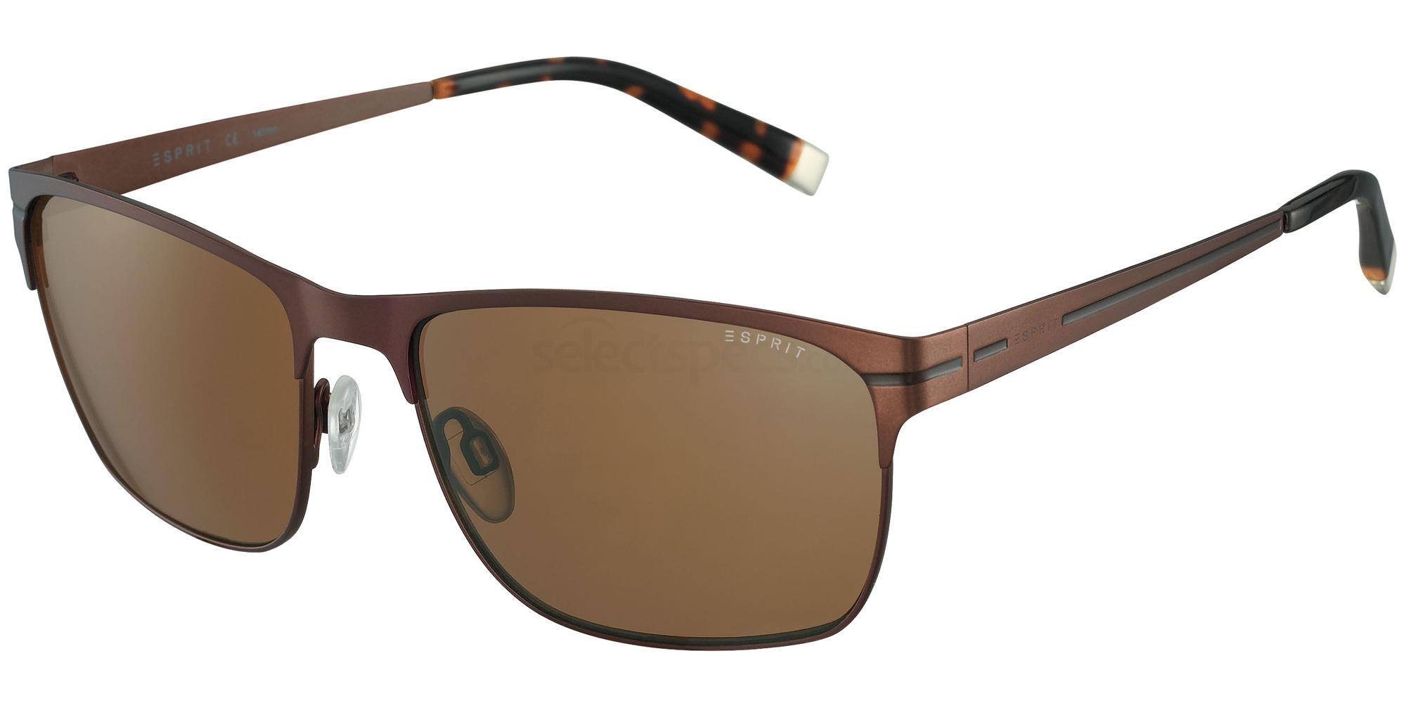 535 ET17895 Sunglasses, Esprit