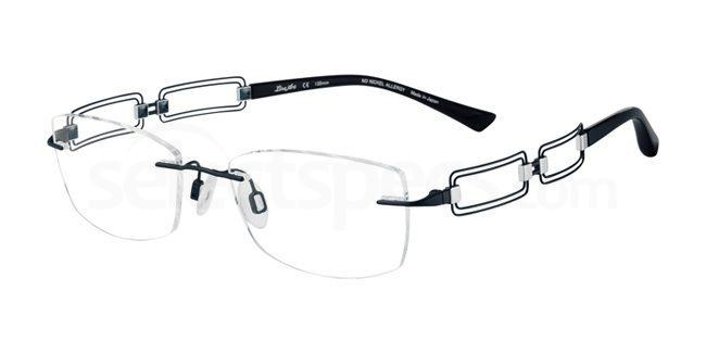 BK XL2020 Glasses, Lineart Charmant