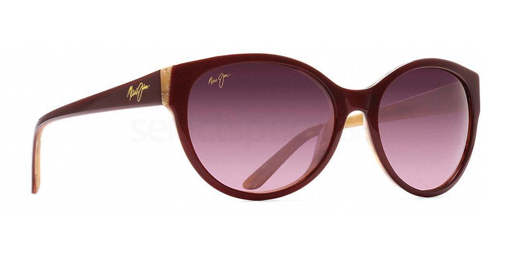 RS100-04B VENUS POOLS Sunglasses, Maui Jim