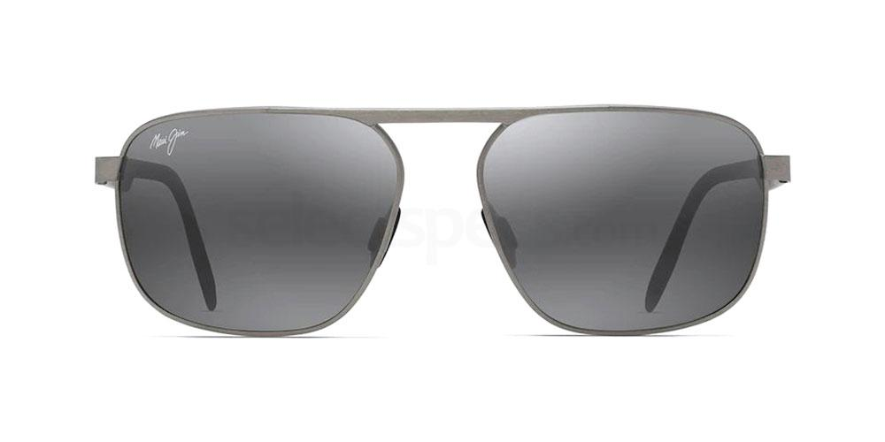 777-14 Waihe'e Ridge Sunglasses, Maui Jim