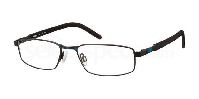 puma-pu15371-prescription-glasses-spring-hinges-at-selectspecs