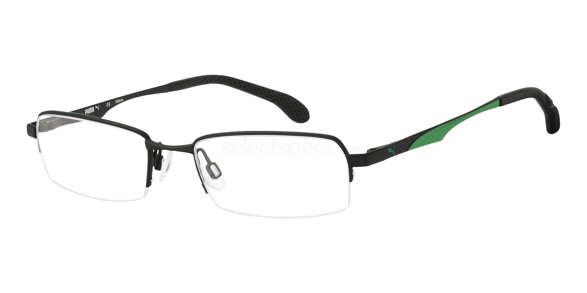 BK PU15418 Glasses, Puma