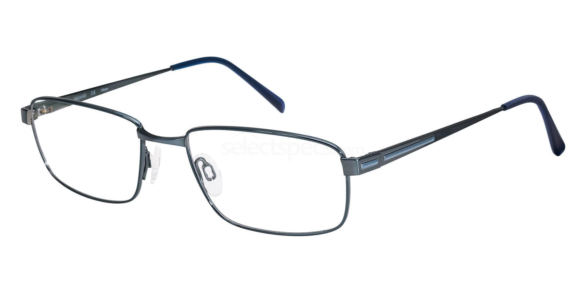 507 VM16638 Glasses, Valmax