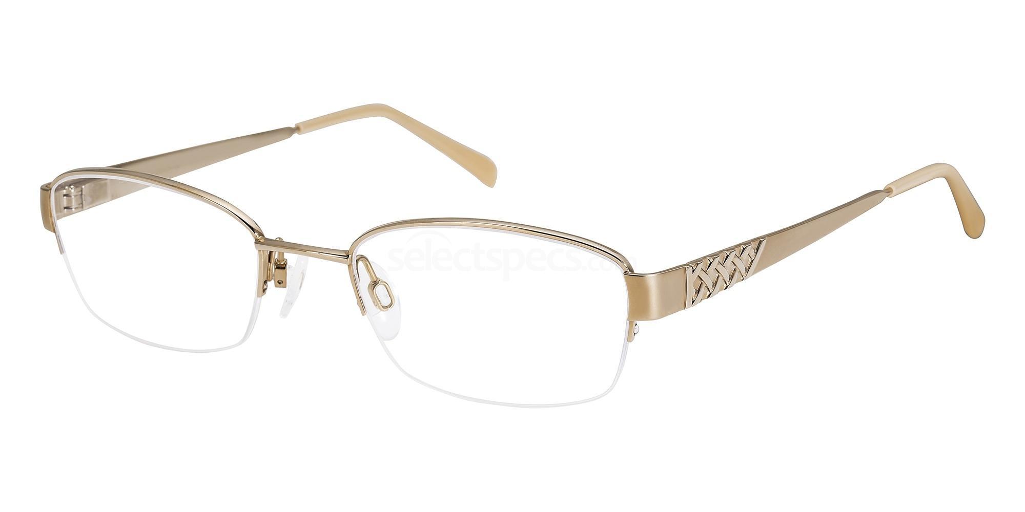 501 VM16843 Glasses, Valmax