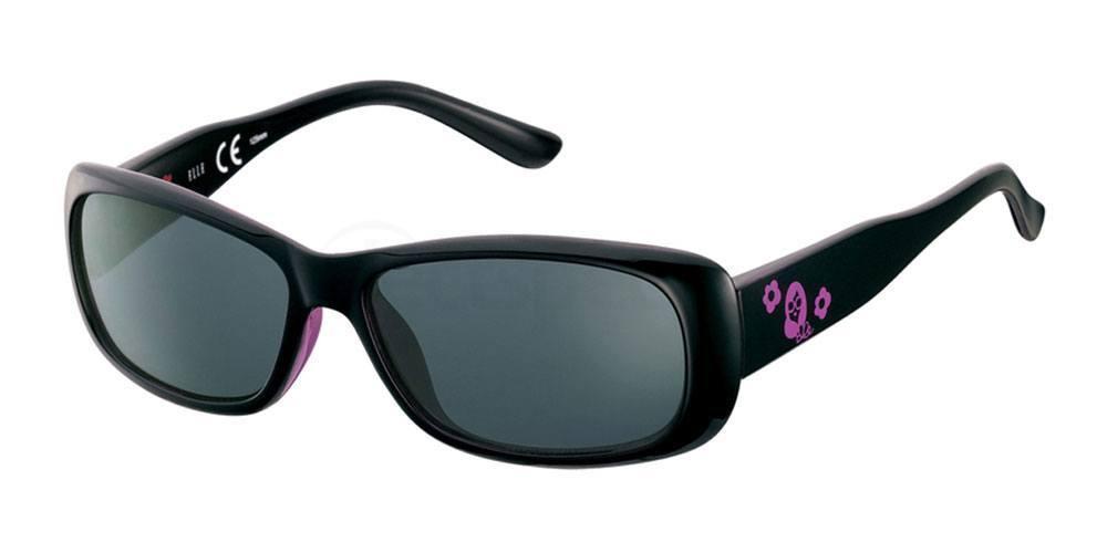 BK EL18248 (KIDS) Sunglasses, Elle KIDS