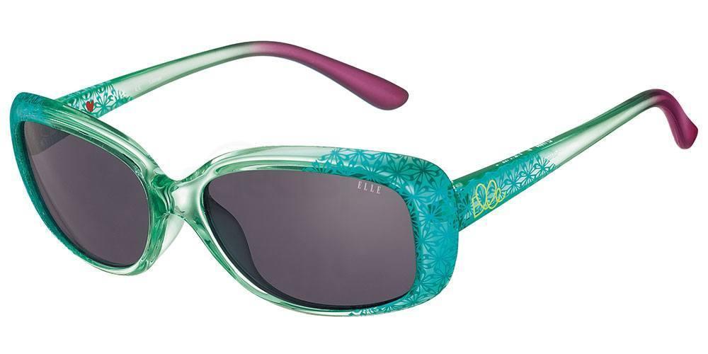 BL EL18252 Sunglasses, Elle KIDS