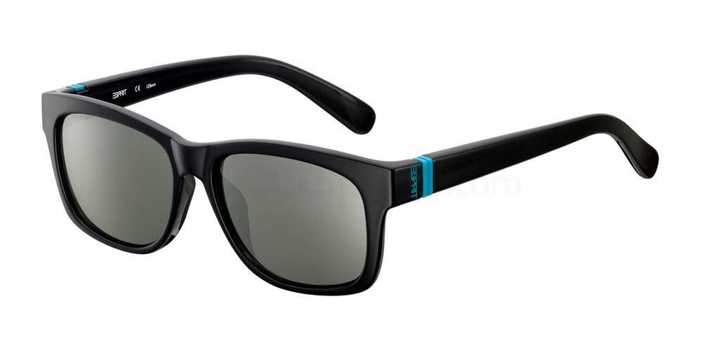 538 ET19744 (KIDS) Sunglasses, Esprit KIDS