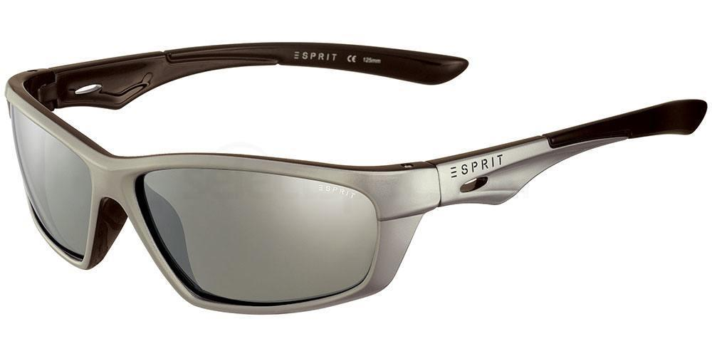 524 ET19753 (KIDS) Sunglasses, Esprit KIDS