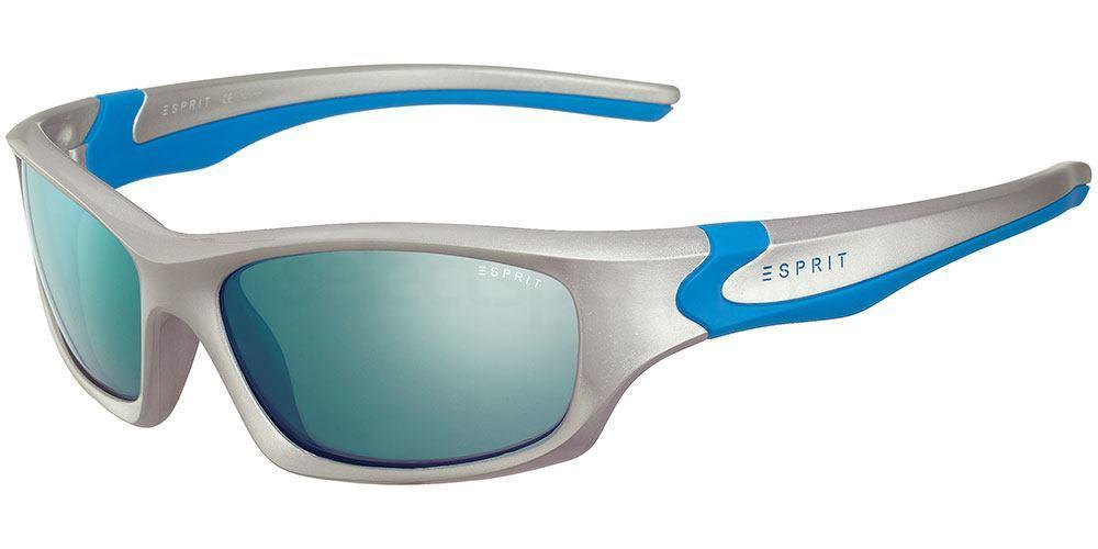 524 ET19754 (KIDS) Sunglasses, Esprit KIDS