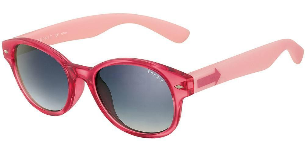 534 ET19755 (KIDS) Sunglasses, Esprit KIDS