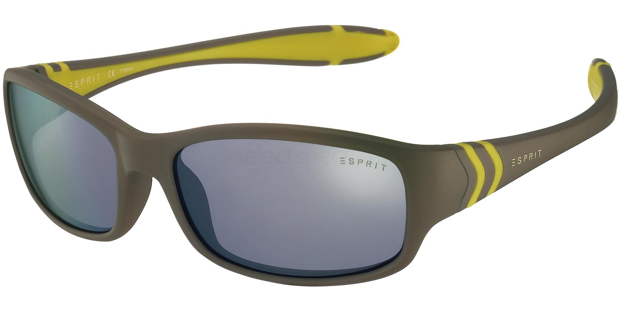 505 ET19762 Sunglasses, Esprit KIDS