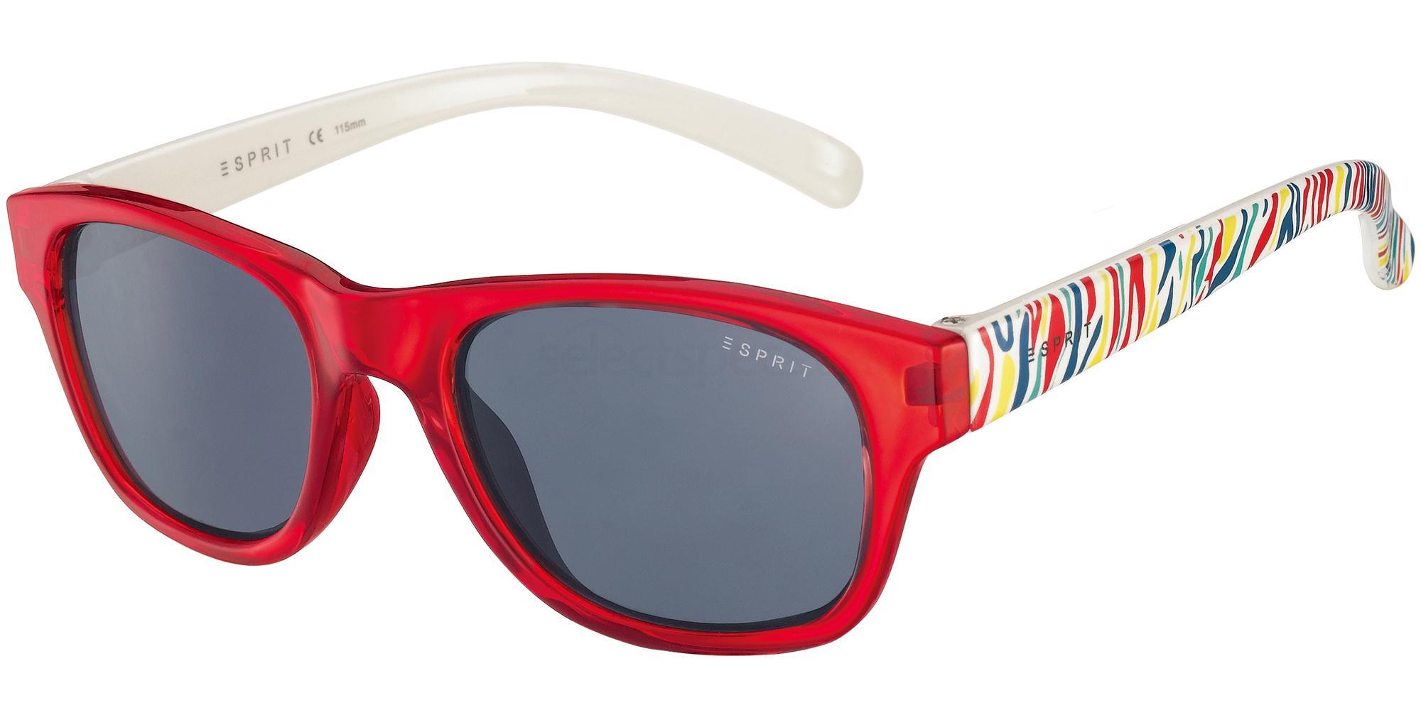 531 ET19759 Sunglasses, Esprit KIDS