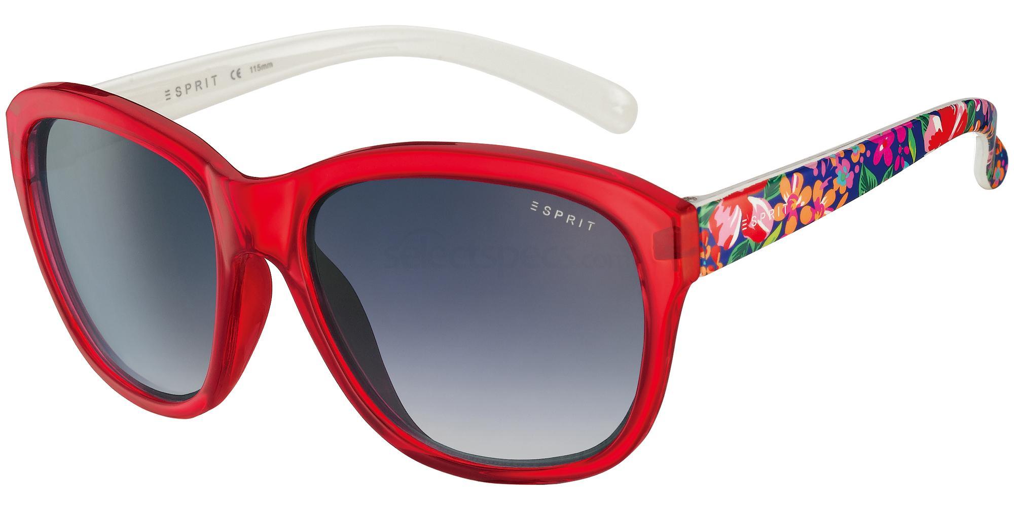 531 ET19760 Sunglasses, Esprit KIDS