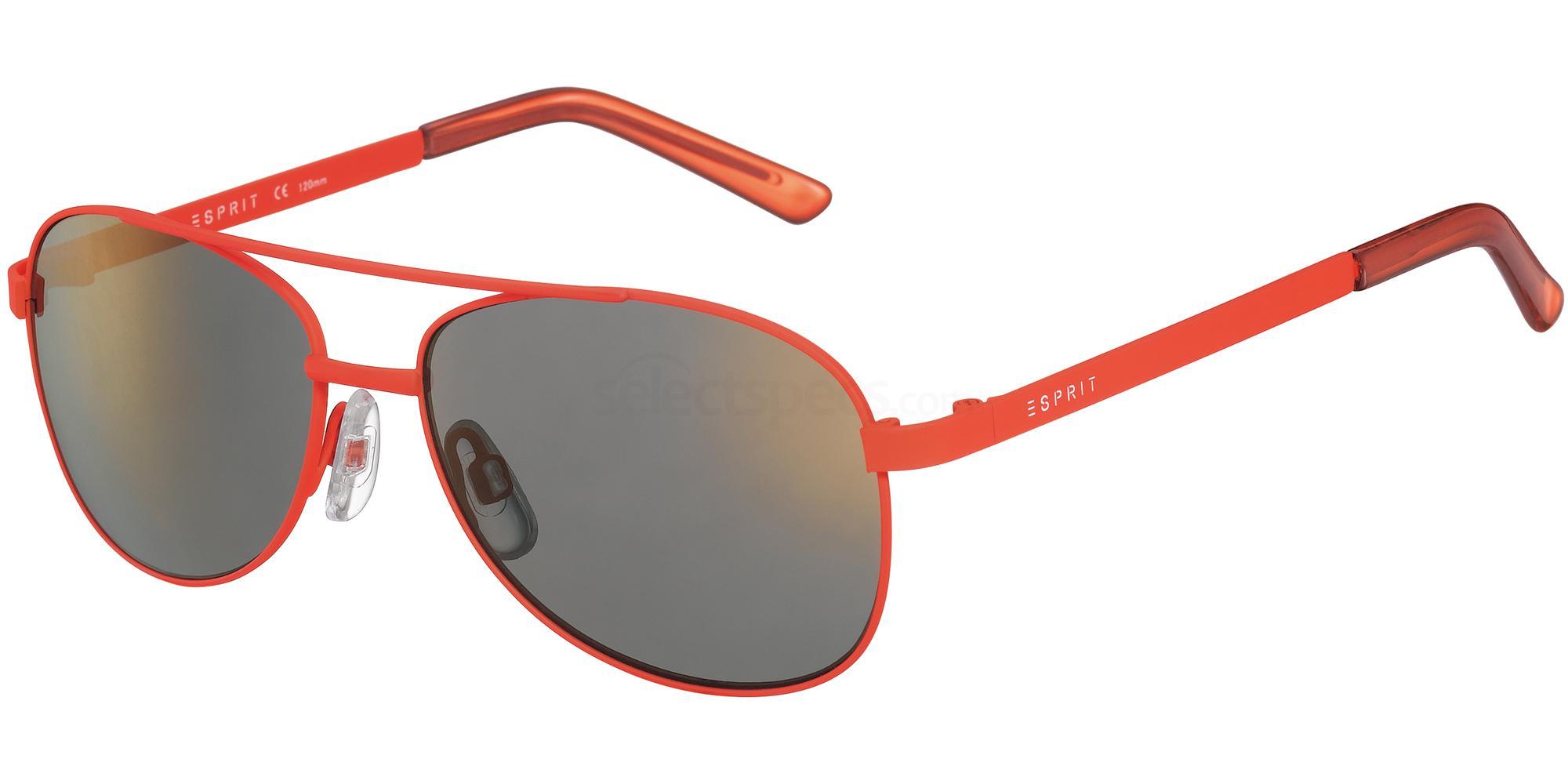 531 ET19761 Sunglasses, Esprit KIDS