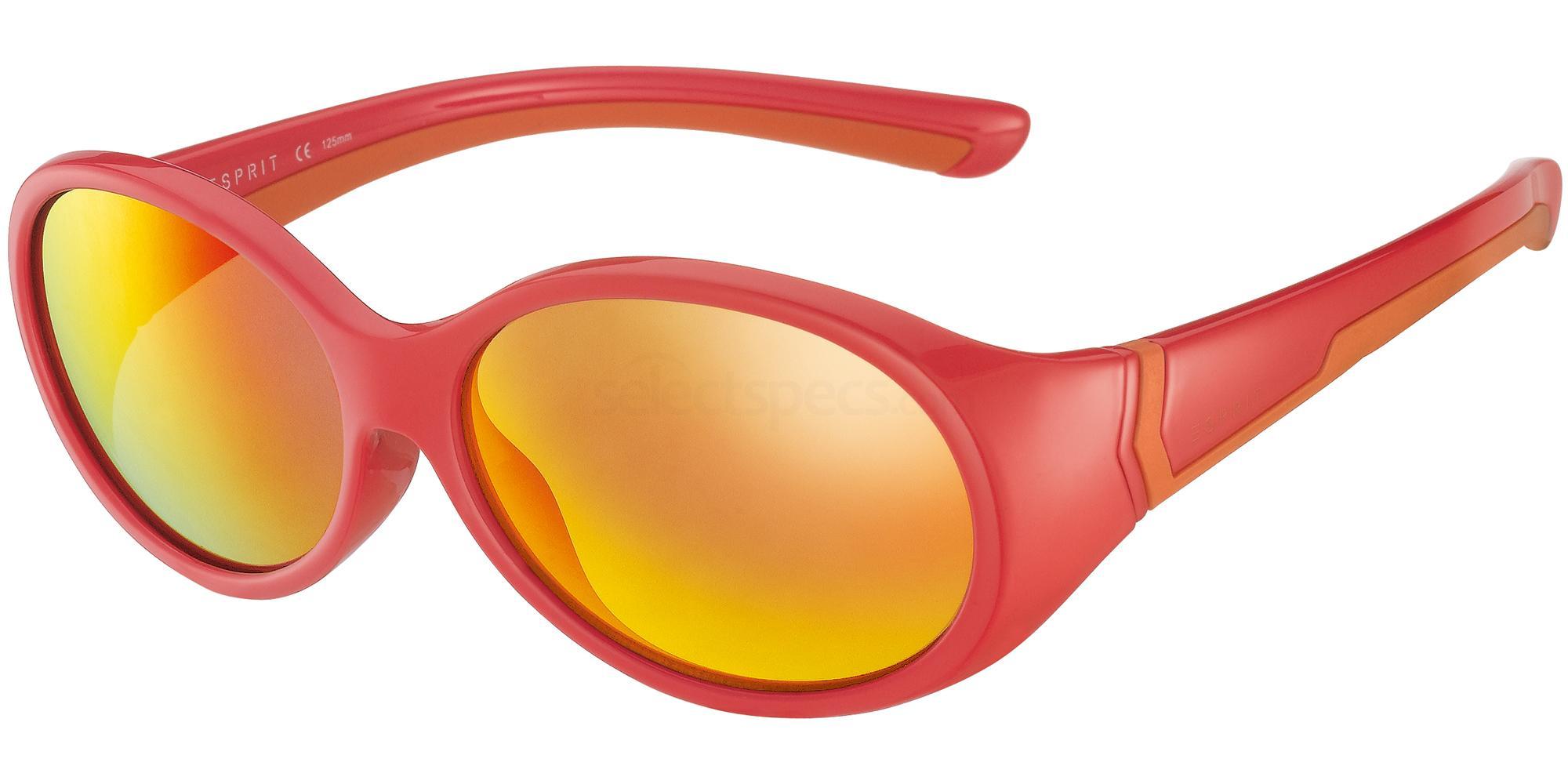 531 ET19763 Sunglasses, Esprit KIDS