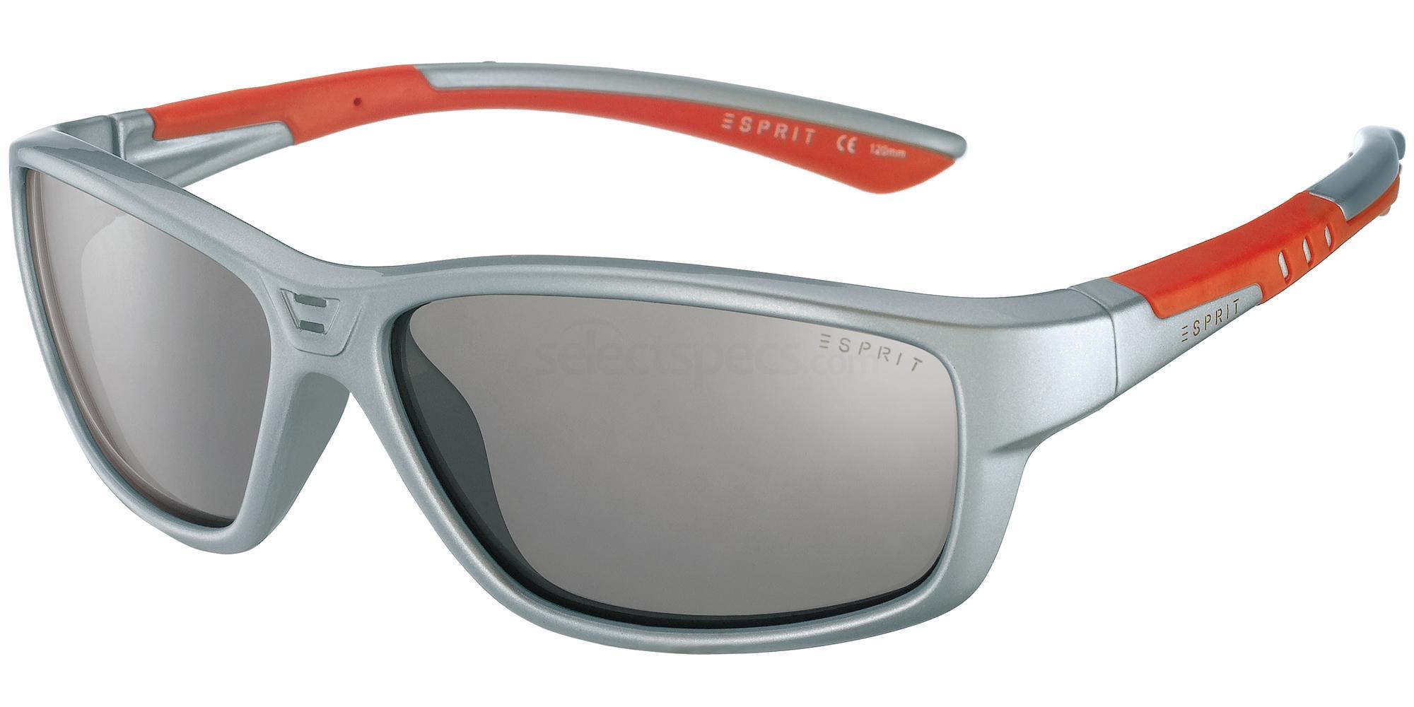 524 ET19764 Sunglasses, Esprit KIDS