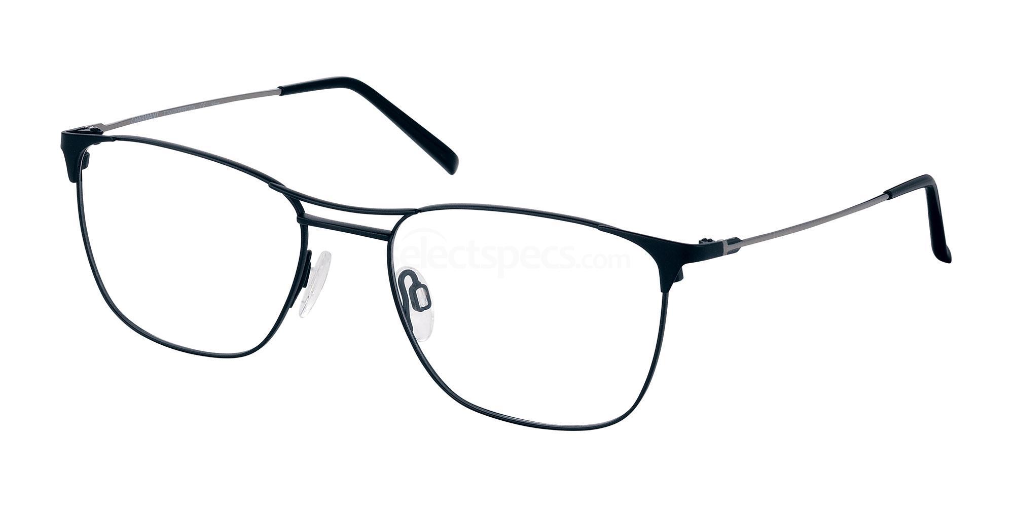 BK CH29710 Glasses, Charmant Titanium Perfection