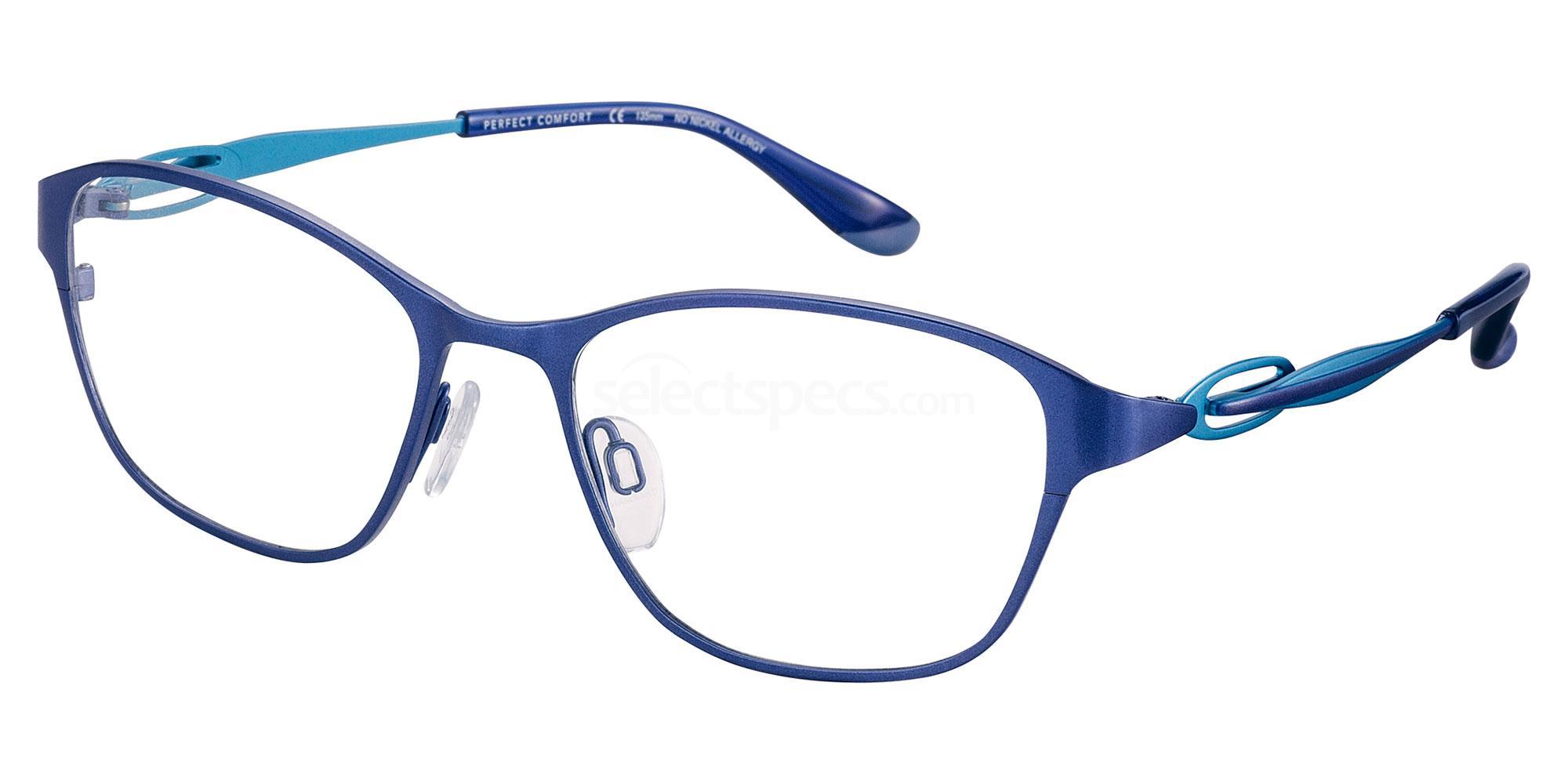 BL CH10609 Glasses, Charmant Perfect Comfort