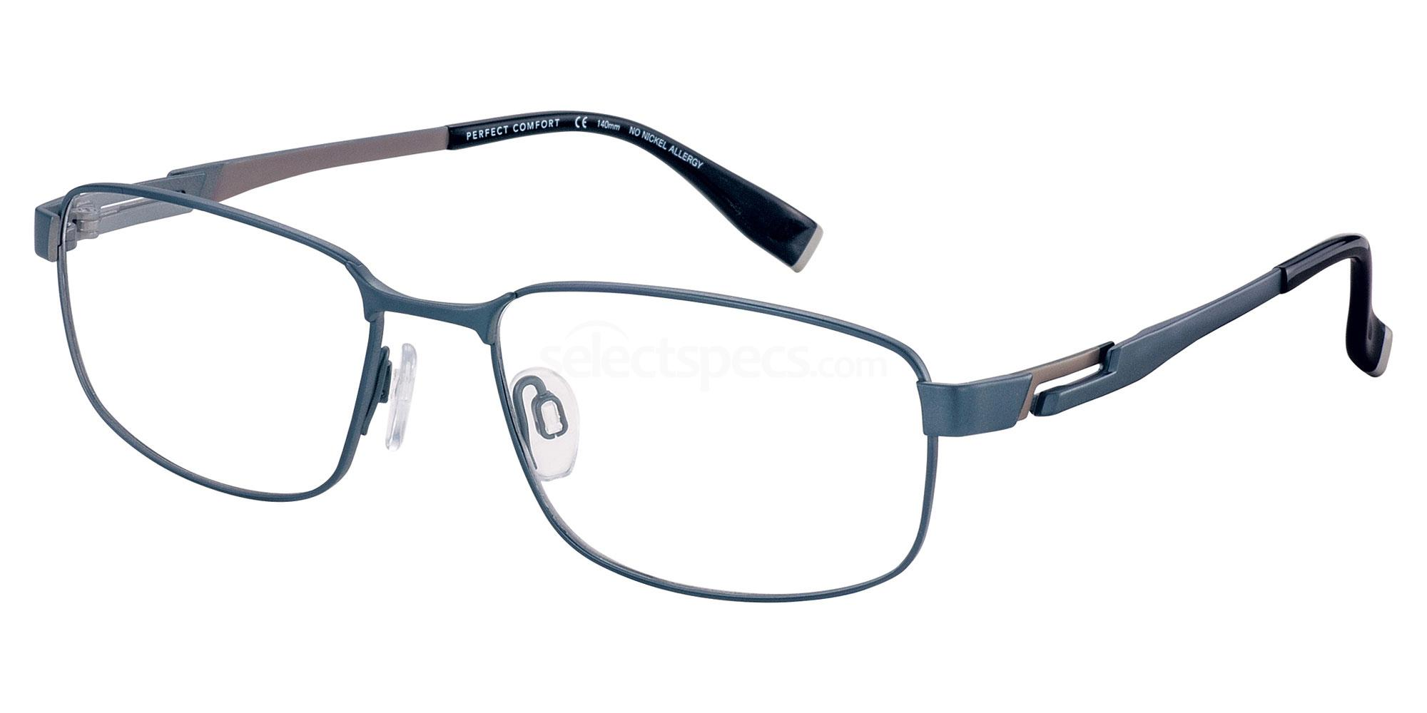 BL CH12312 Glasses, Charmant Perfect Comfort