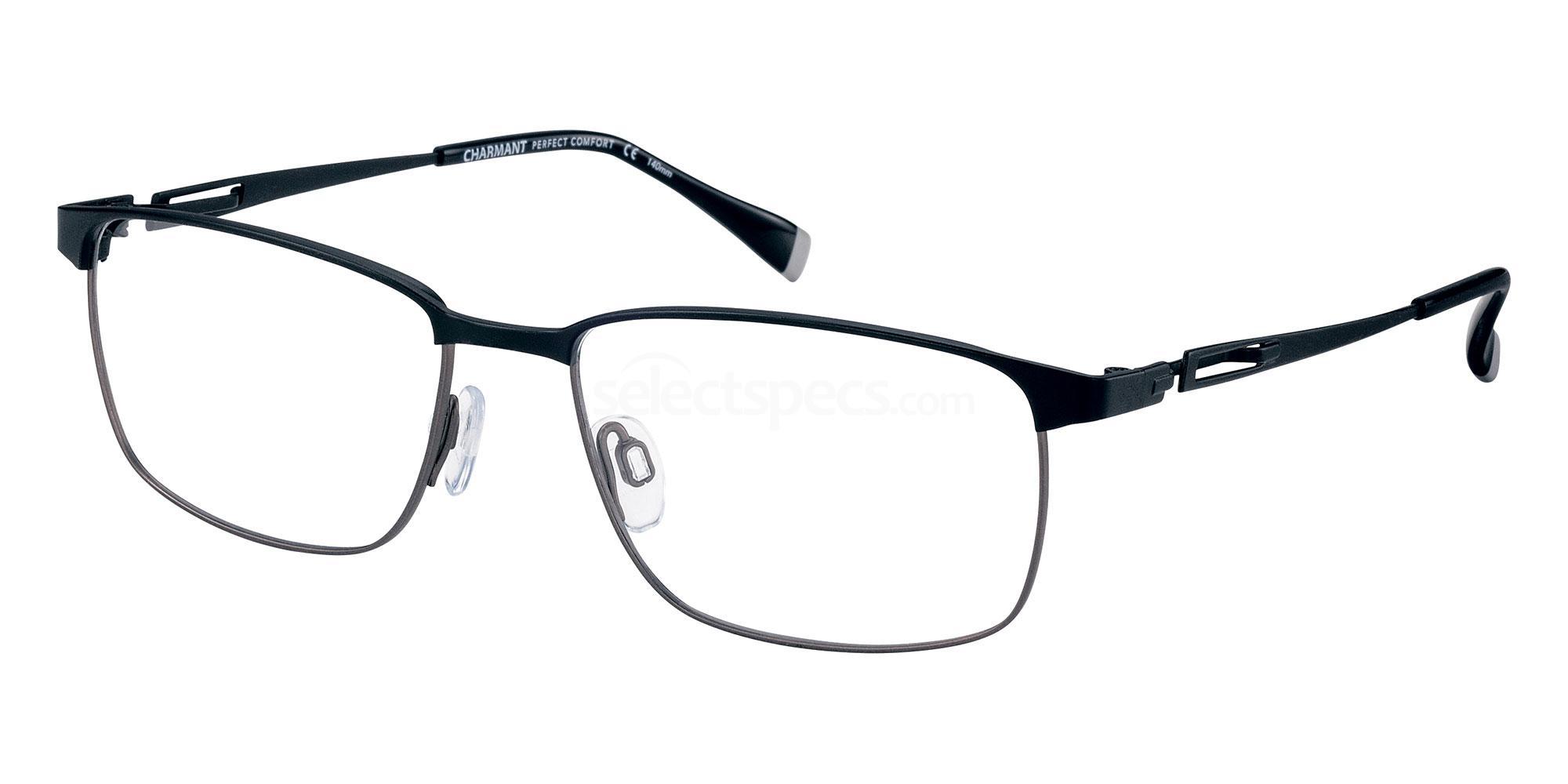 BK CH12327 Glasses, Charmant Perfect Comfort