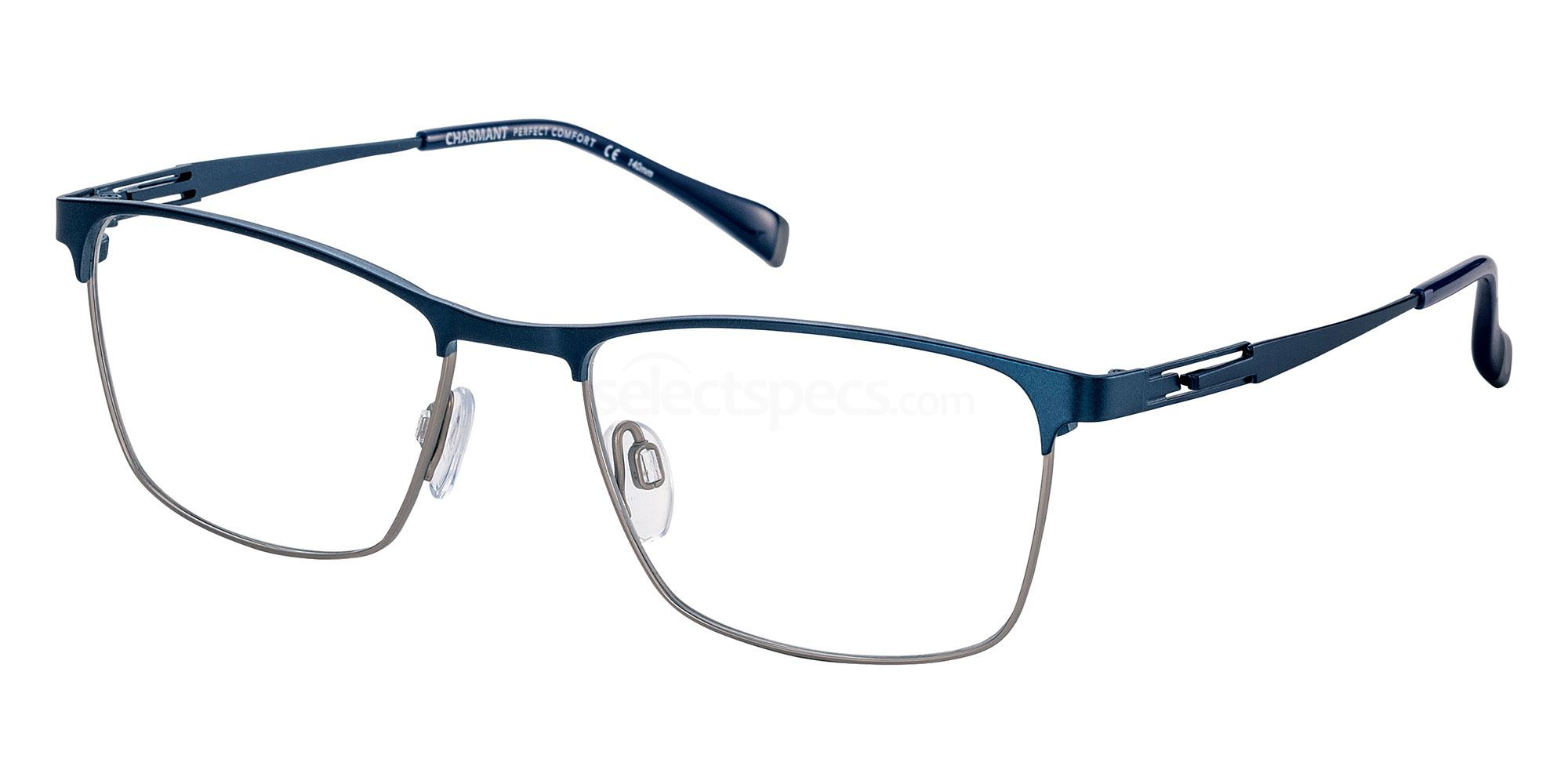 BR CH12335 Glasses, Charmant Perfect Comfort