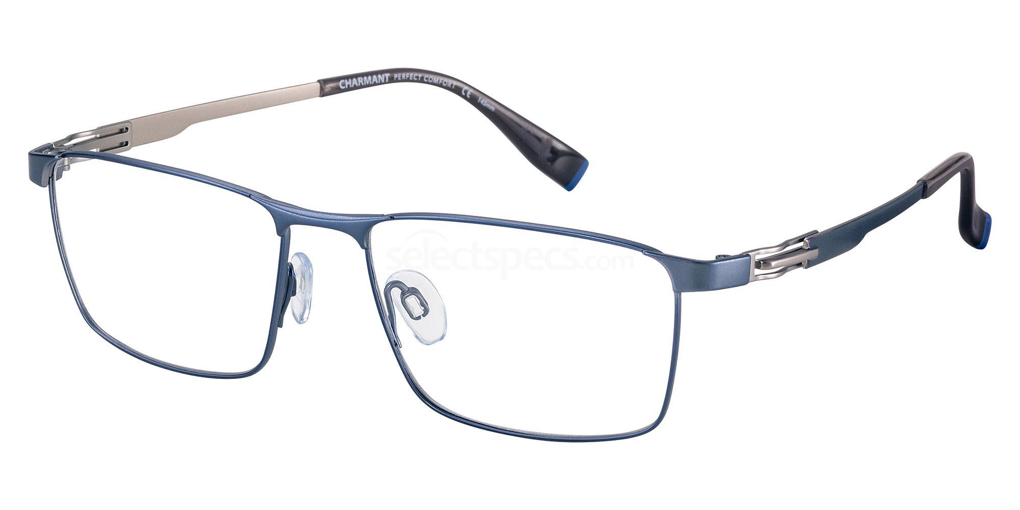 BL CH12340 Glasses, Charmant Perfect Comfort