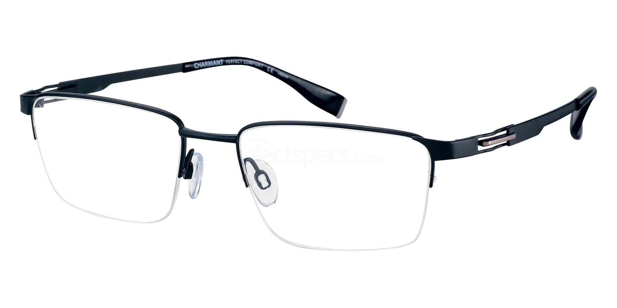 BK CH12341 Glasses, Charmant Perfect Comfort