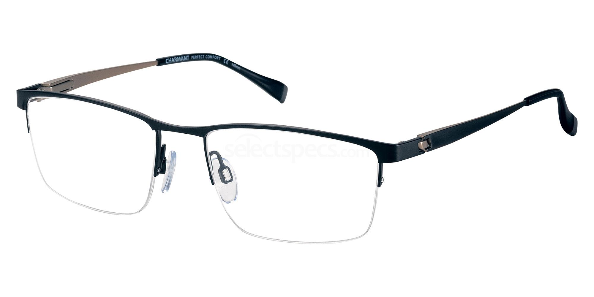 BK CH29500 Glasses, Charmant Perfect Comfort