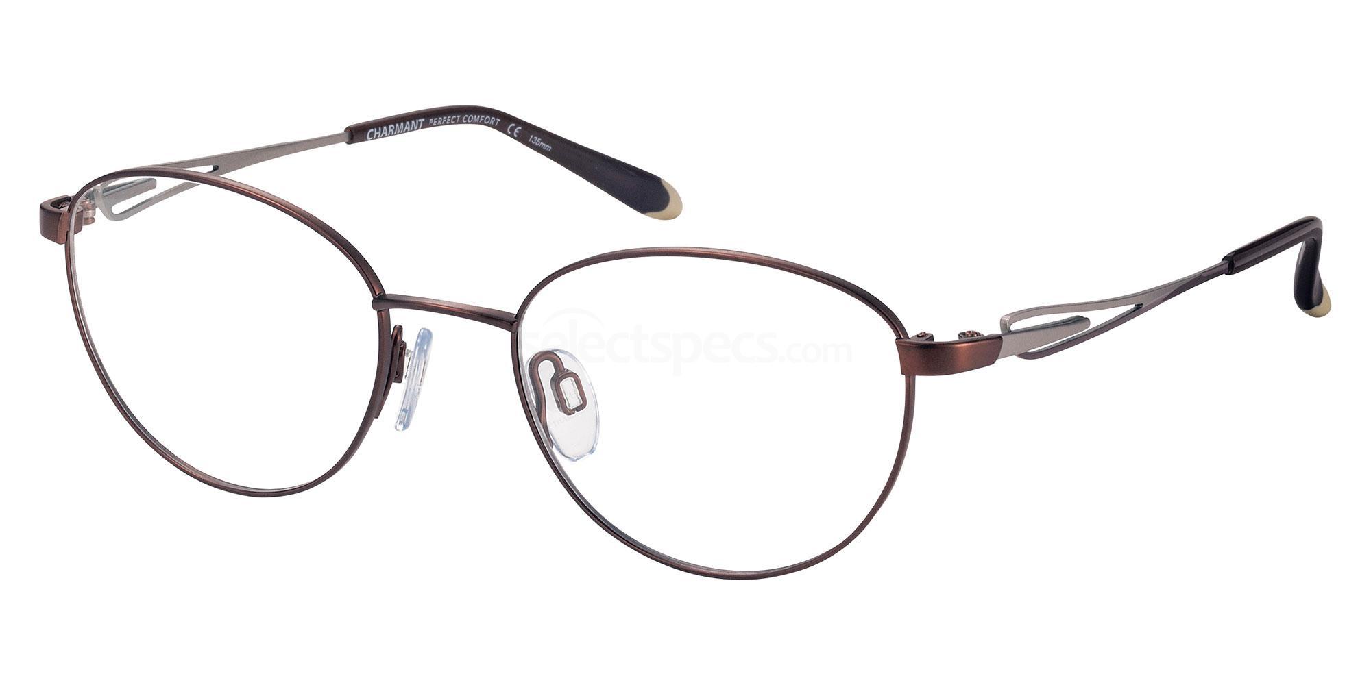 BR CH29600 Glasses, Charmant Perfect Comfort