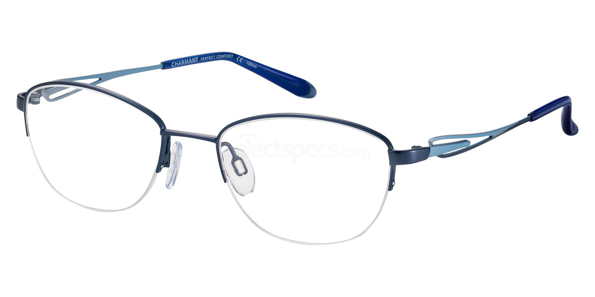 BL CH29601 Glasses, Charmant Perfect Comfort