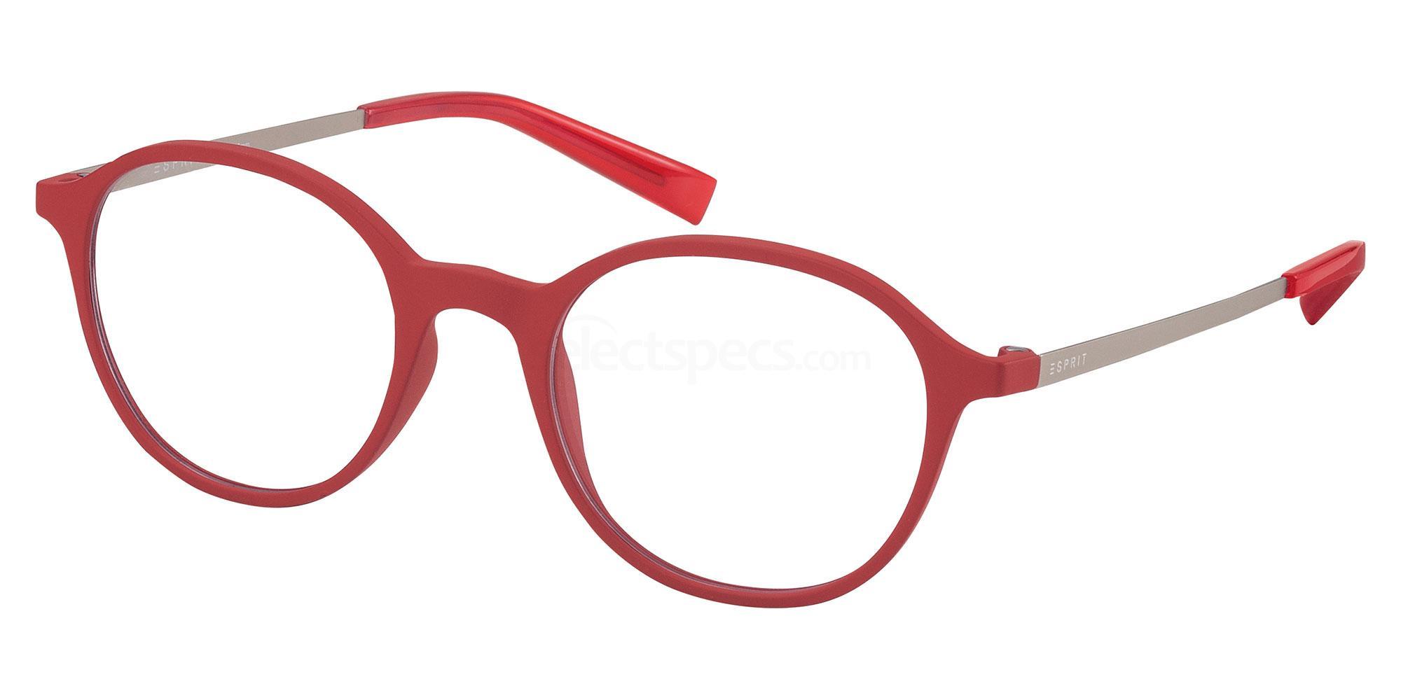 531 ET33403 Small Fit Glasses, Esprit