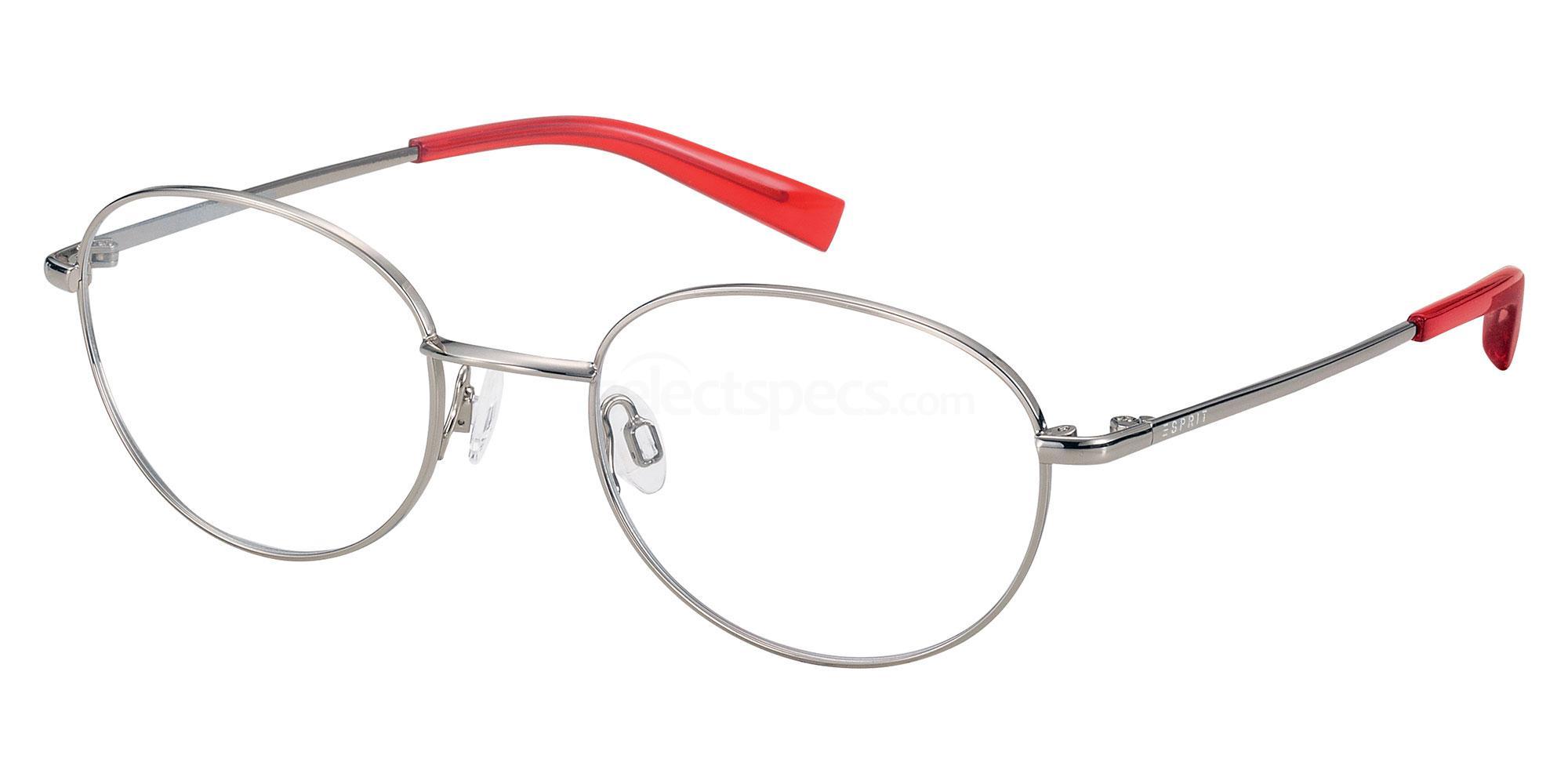 524 ET17595 Glasses, Esprit