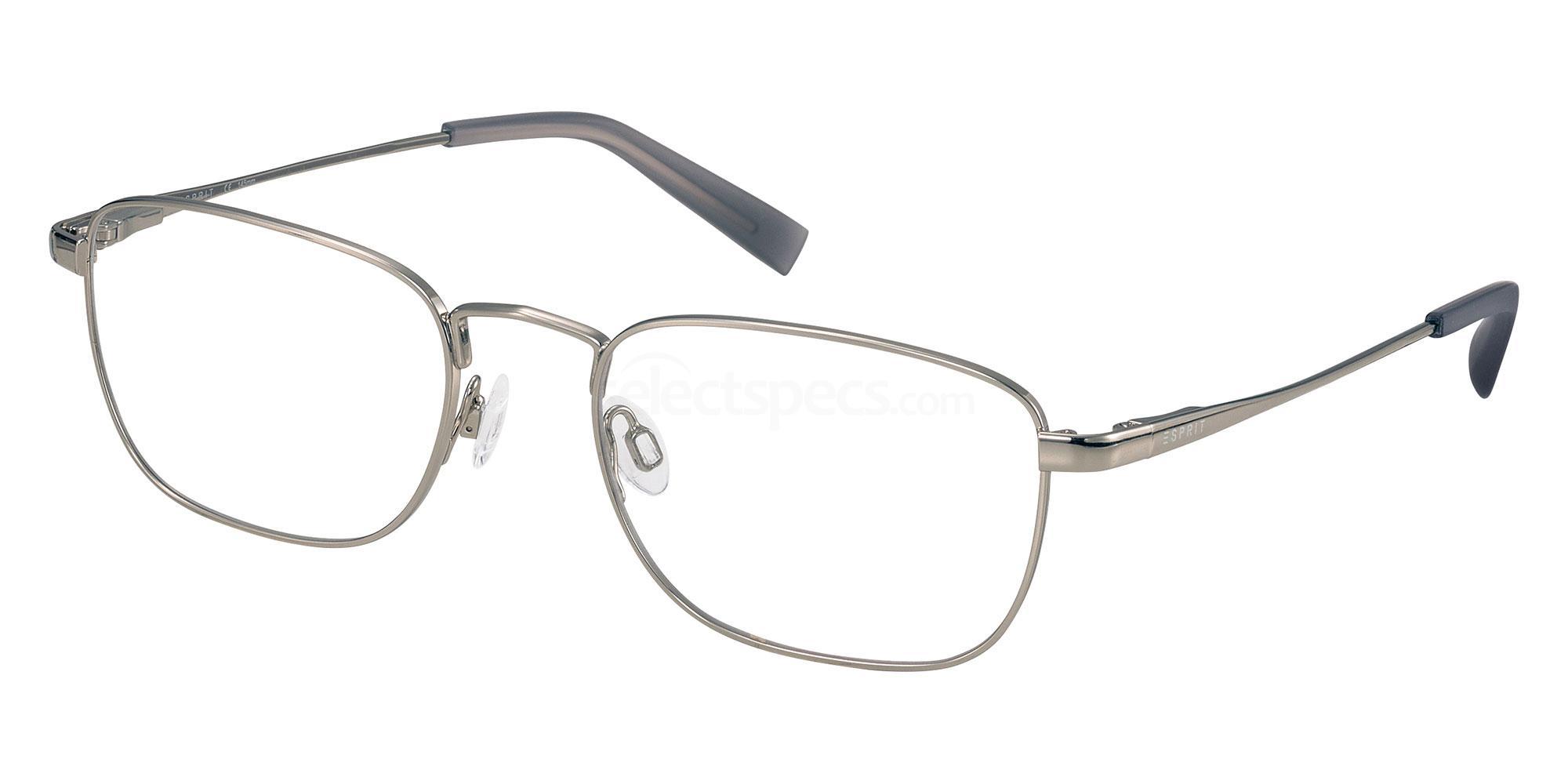 524 ET17599 Glasses, Esprit