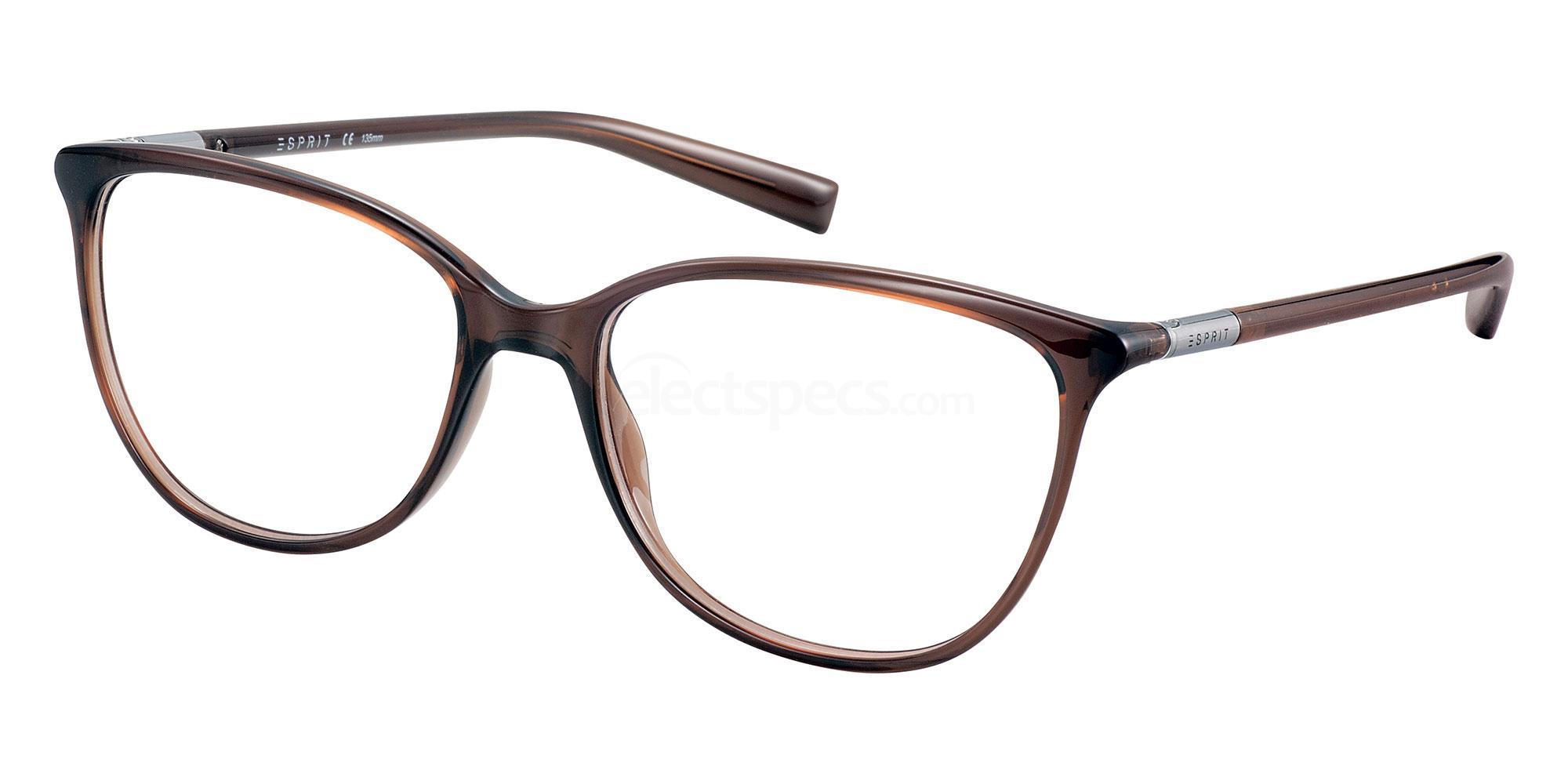 535 ET17561 Glasses, Esprit